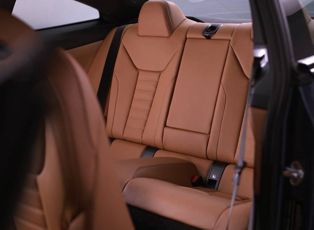 BMW_4-Series_leaked_0001