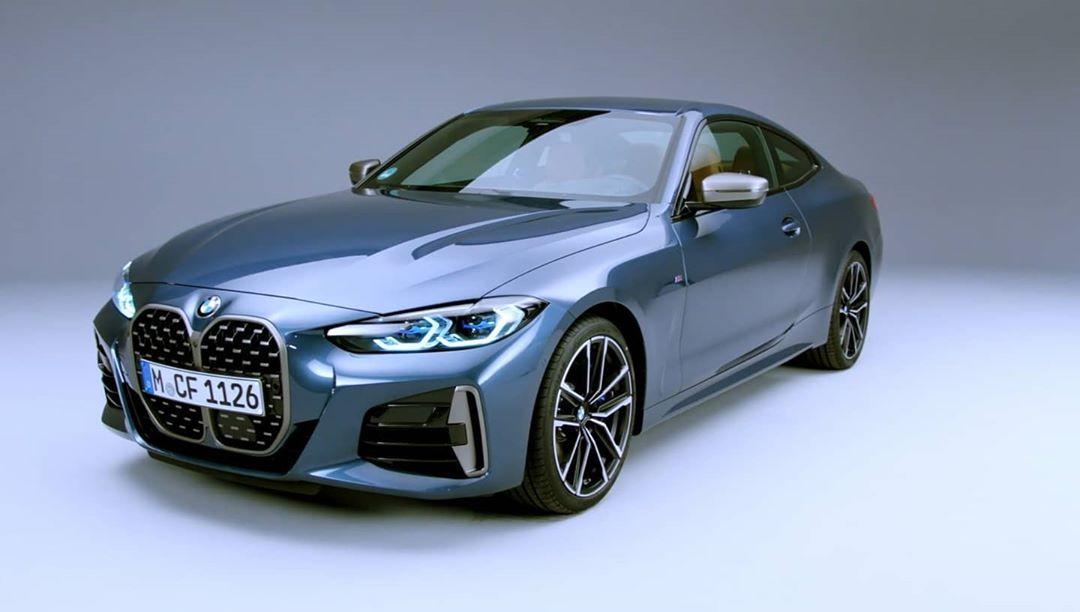 BMW_4-Series_leaked_0002