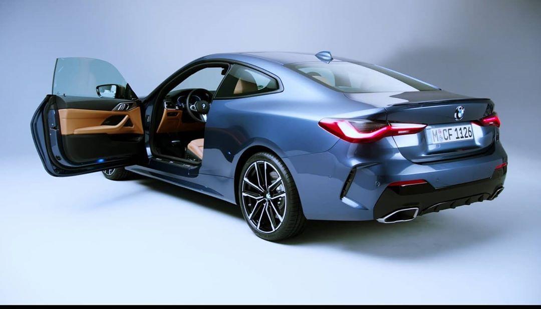 BMW_4-Series_leaked_0003
