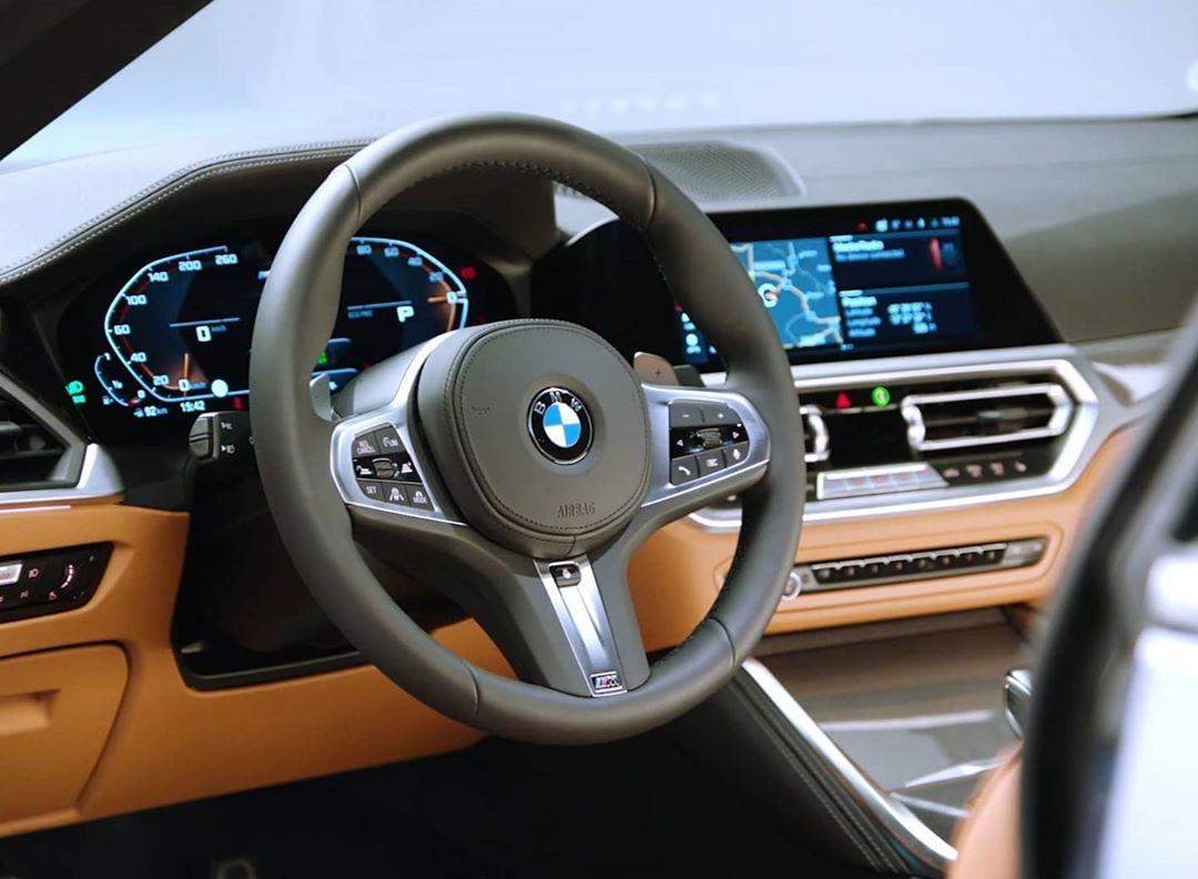 BMW_4-Series_leaked_0004