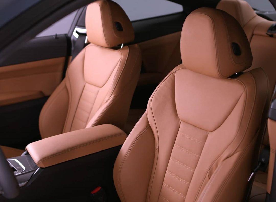 BMW_4-Series_leaked_0005