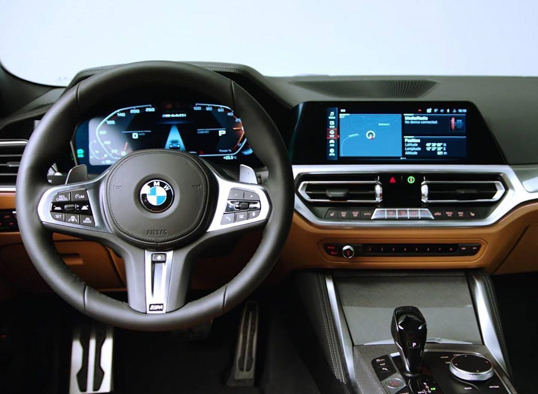 BMW_4-Series_leaked_0006