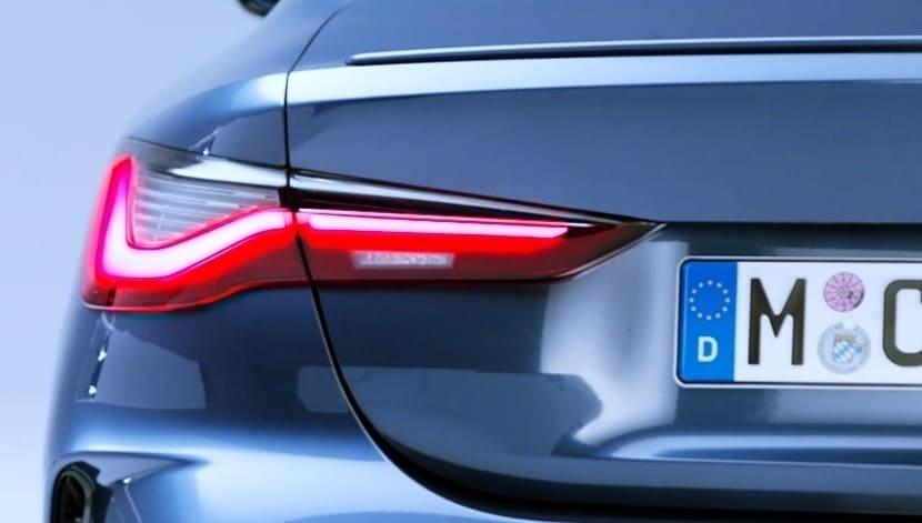 BMW_4-Series_leaked_0007