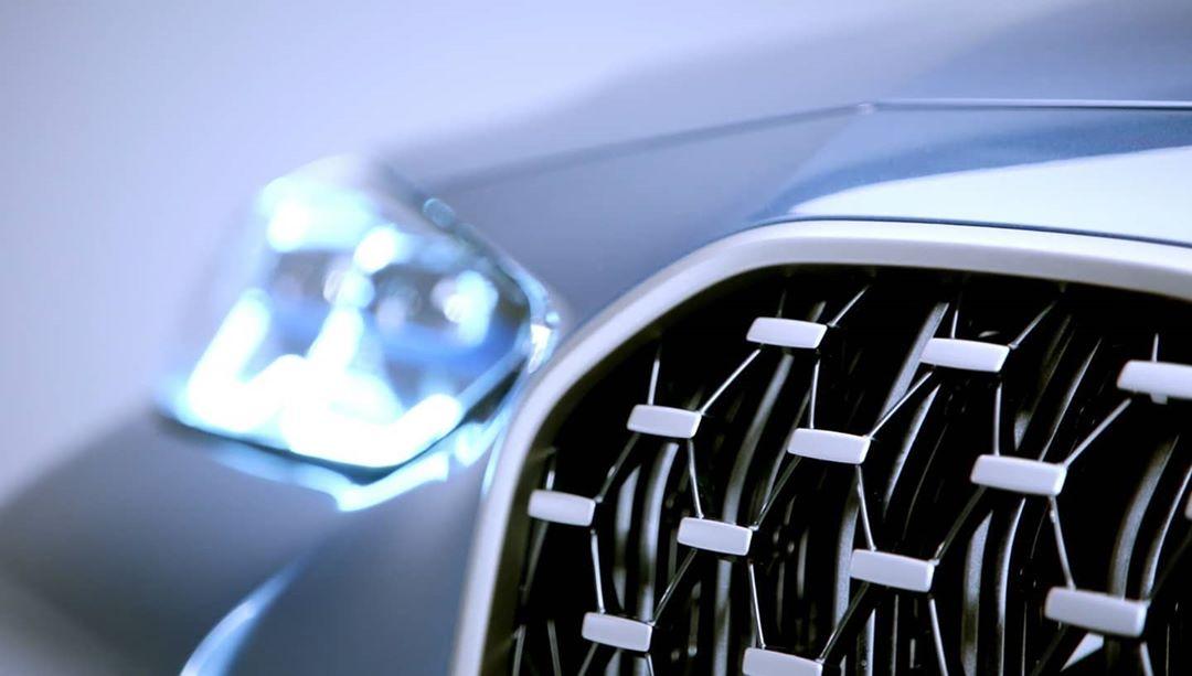 BMW_4-Series_leaked_0008