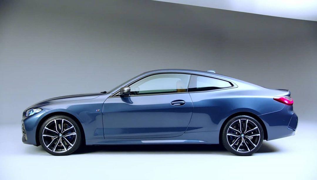 BMW_4-Series_leaked_0009