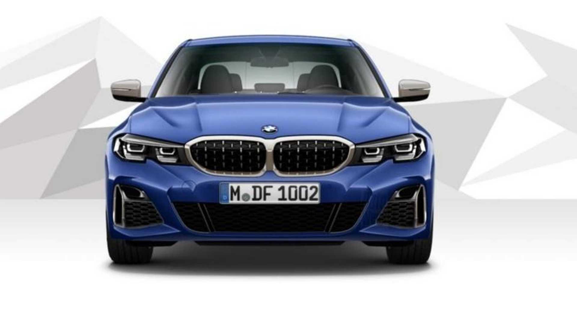 2020_BMW_M340d_xDrive_0000