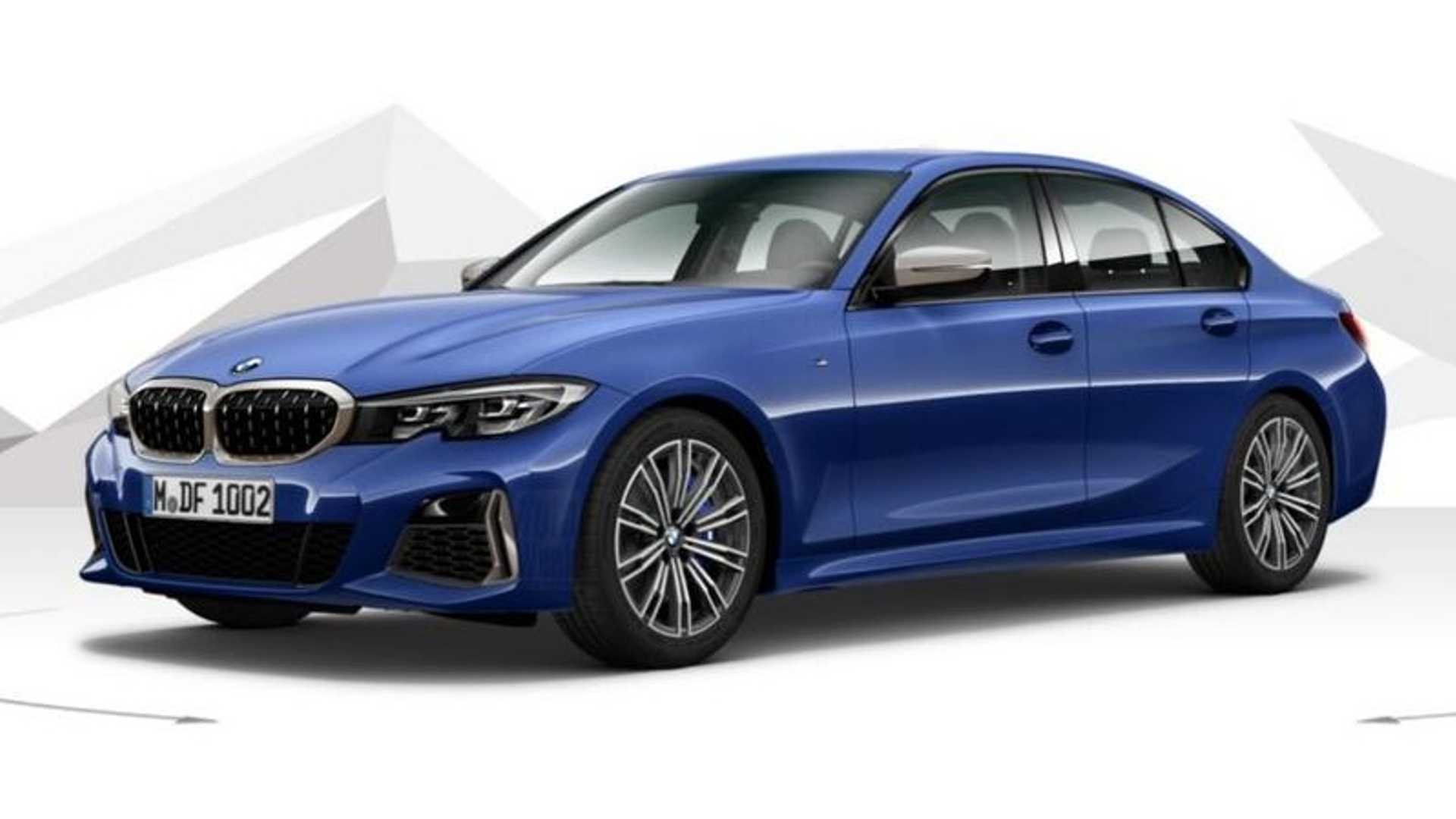 2020_BMW_M340d_xDrive_0001