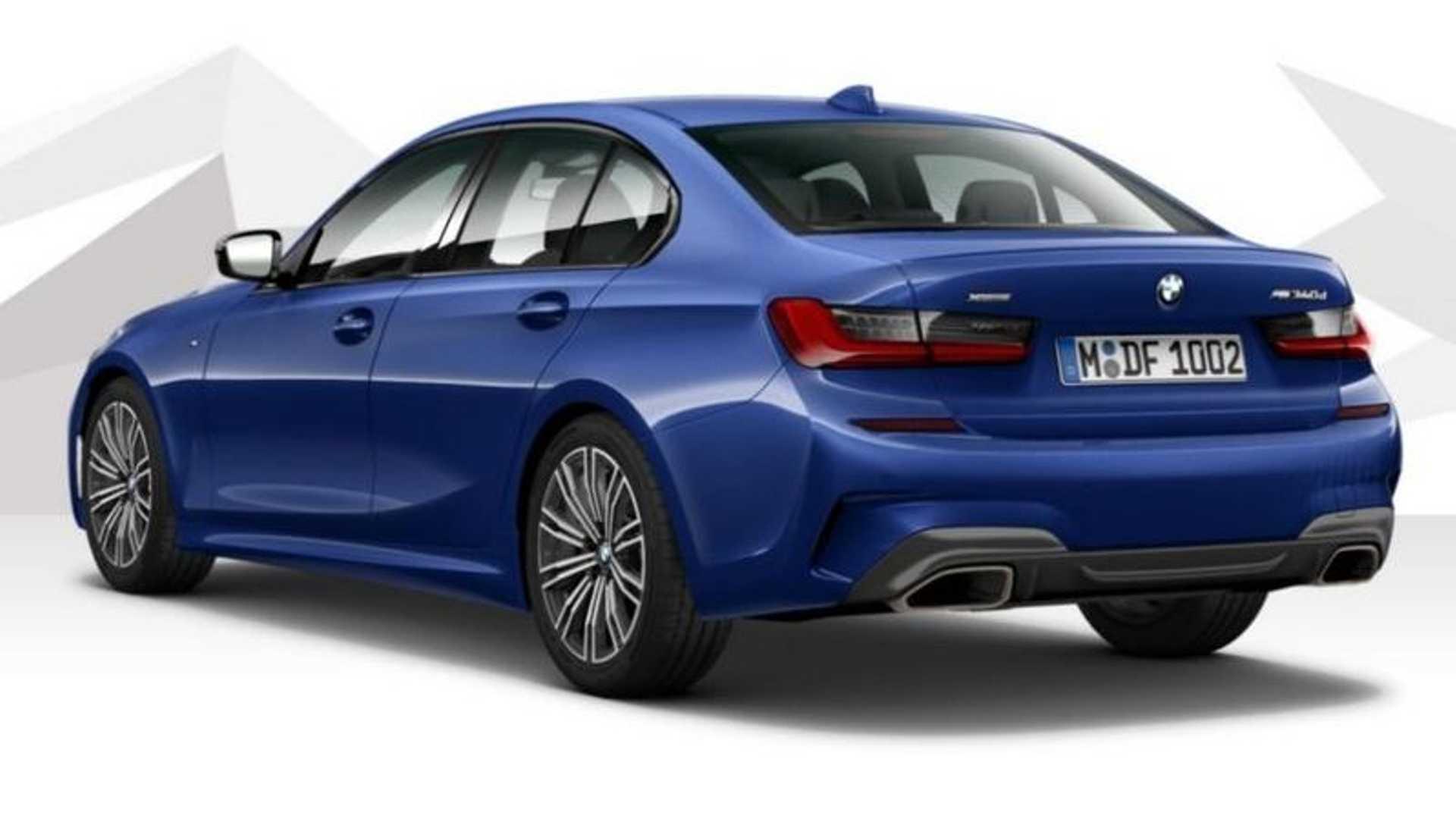 2020_BMW_M340d_xDrive_0002