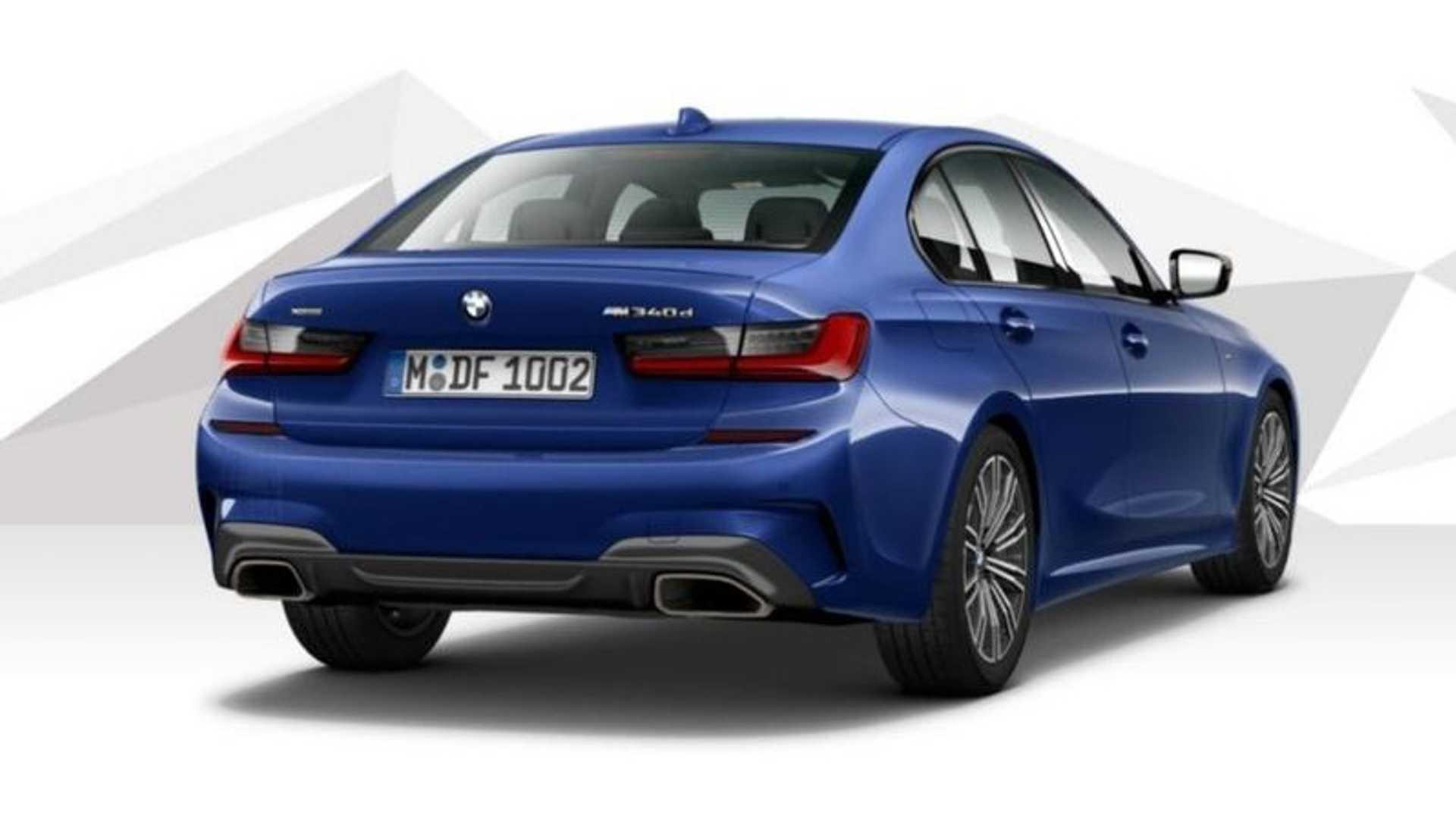 2020_BMW_M340d_xDrive_0003