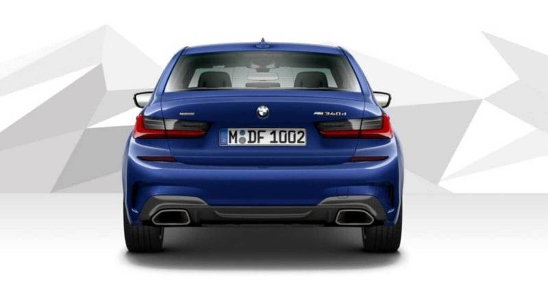 2020_BMW_M340d_xDrive_0004