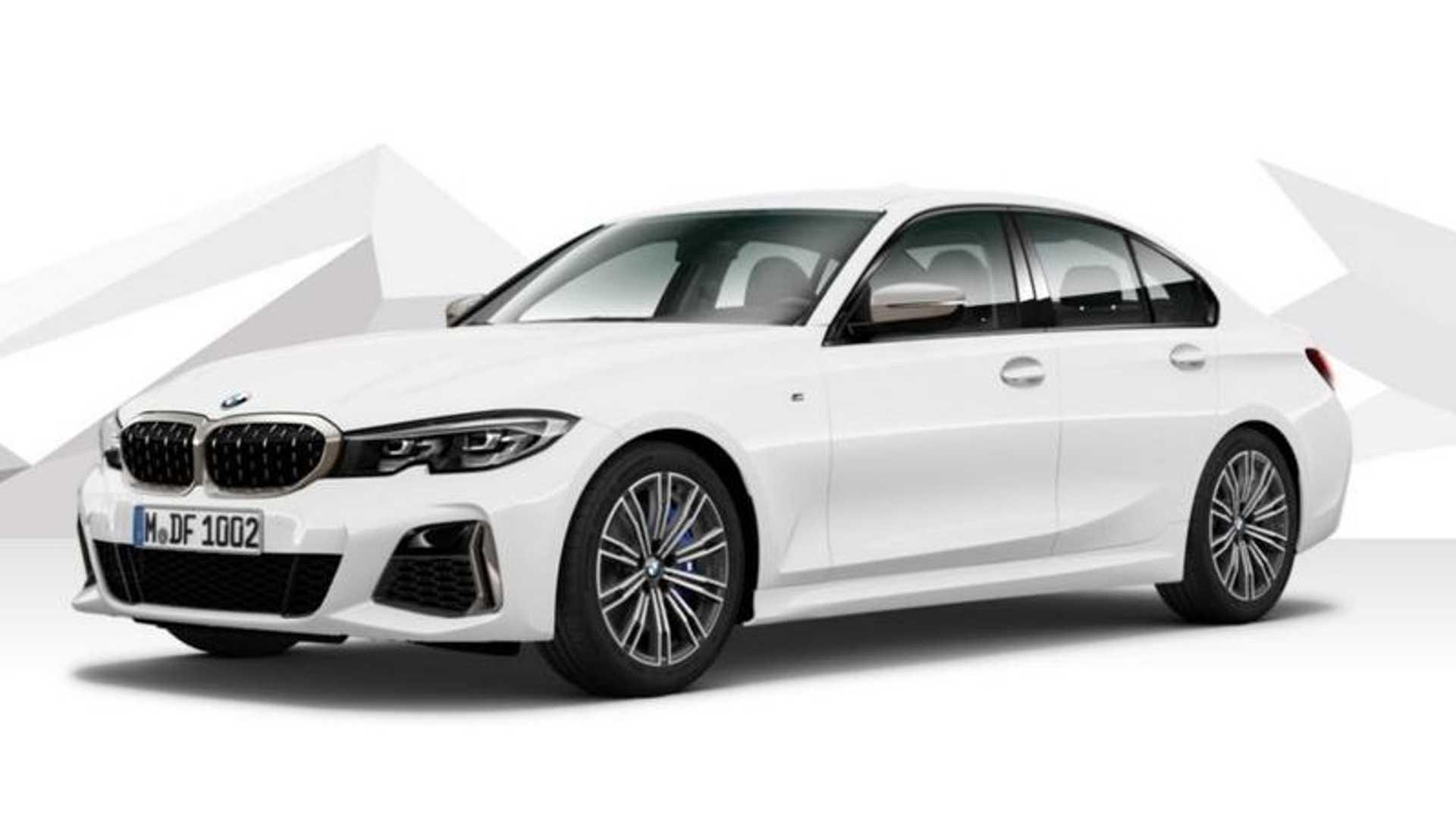 2020_BMW_M340d_xDrive_0005
