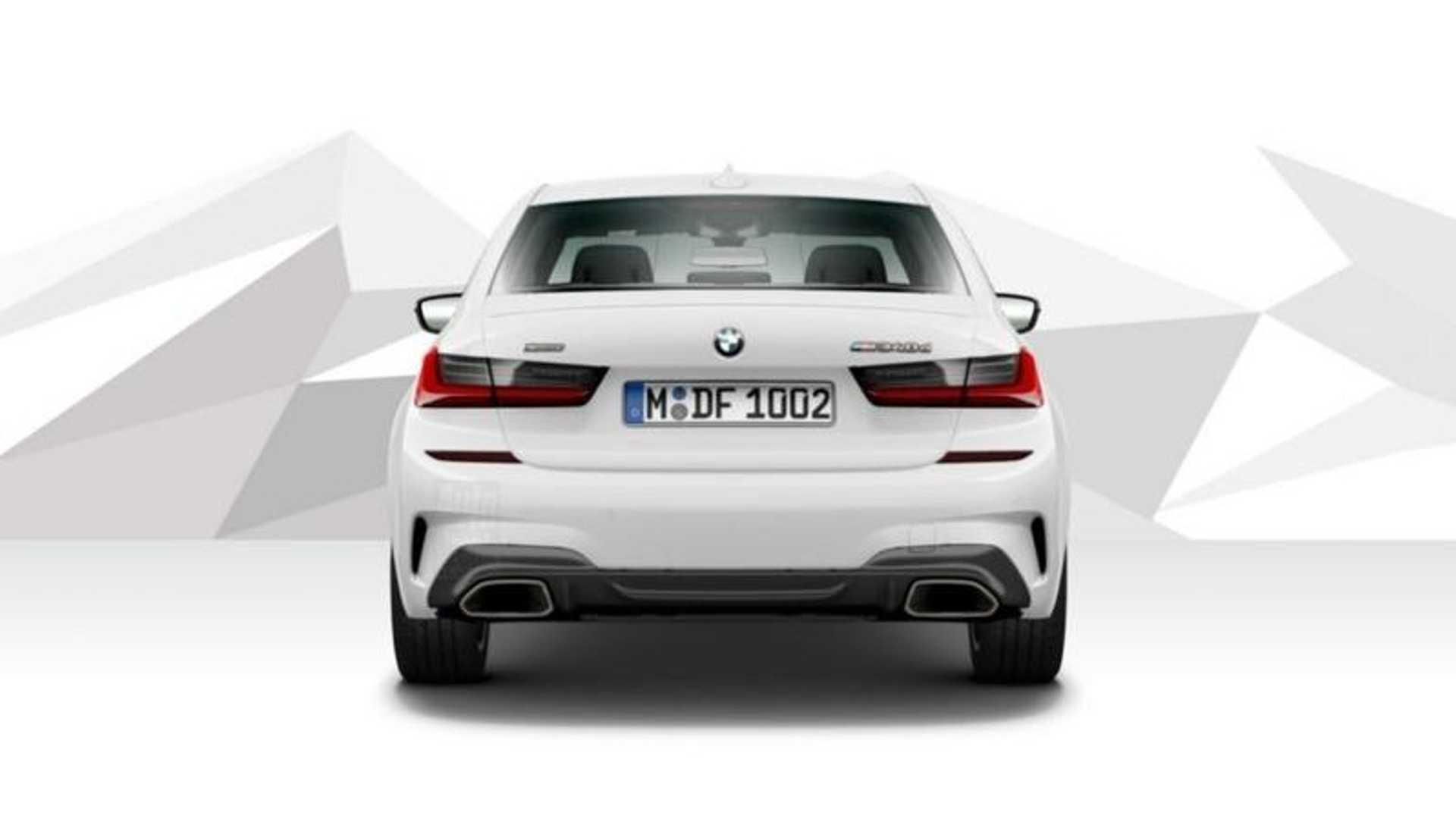 2020_BMW_M340d_xDrive_0006