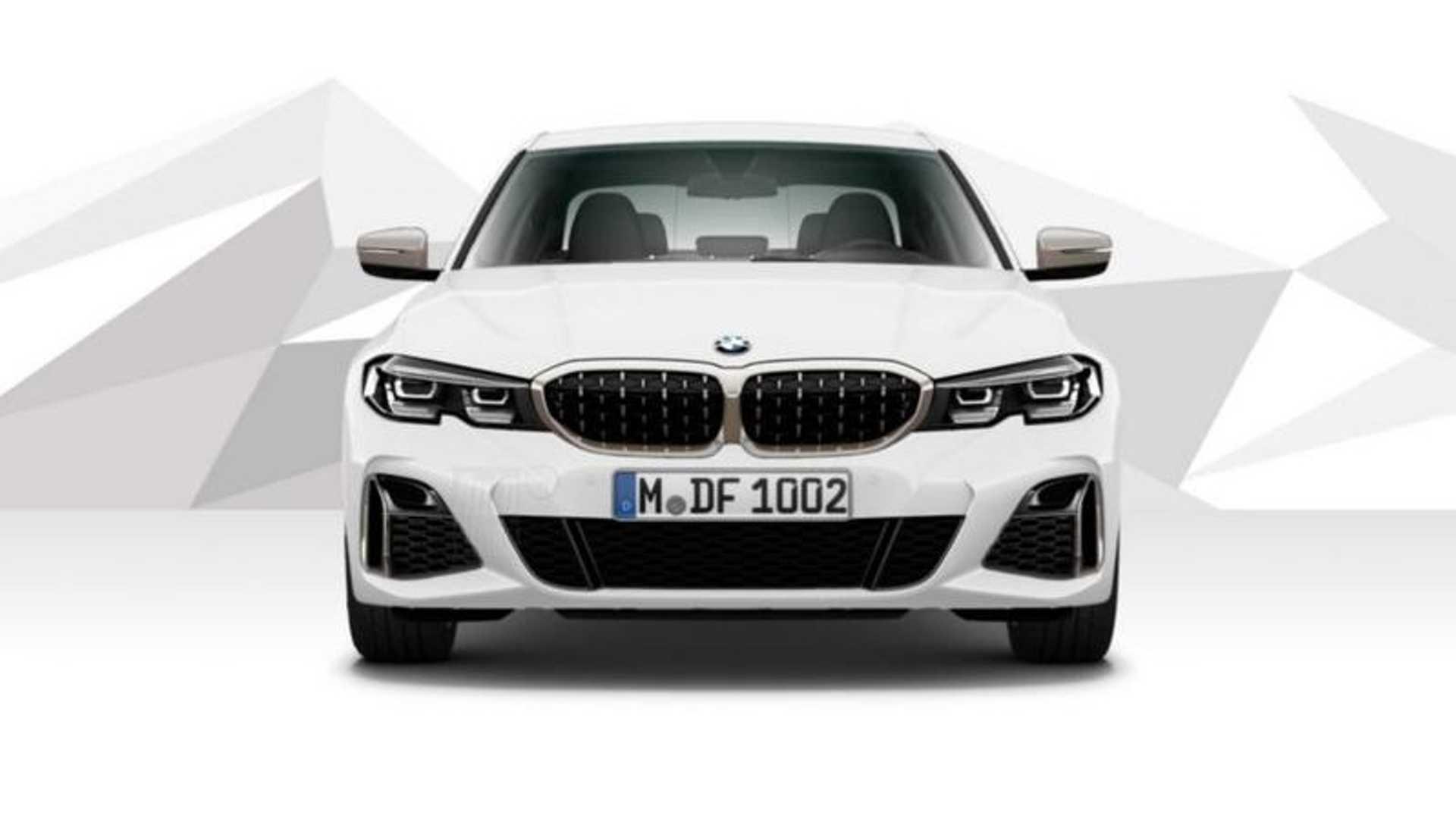 2020_BMW_M340d_xDrive_0007