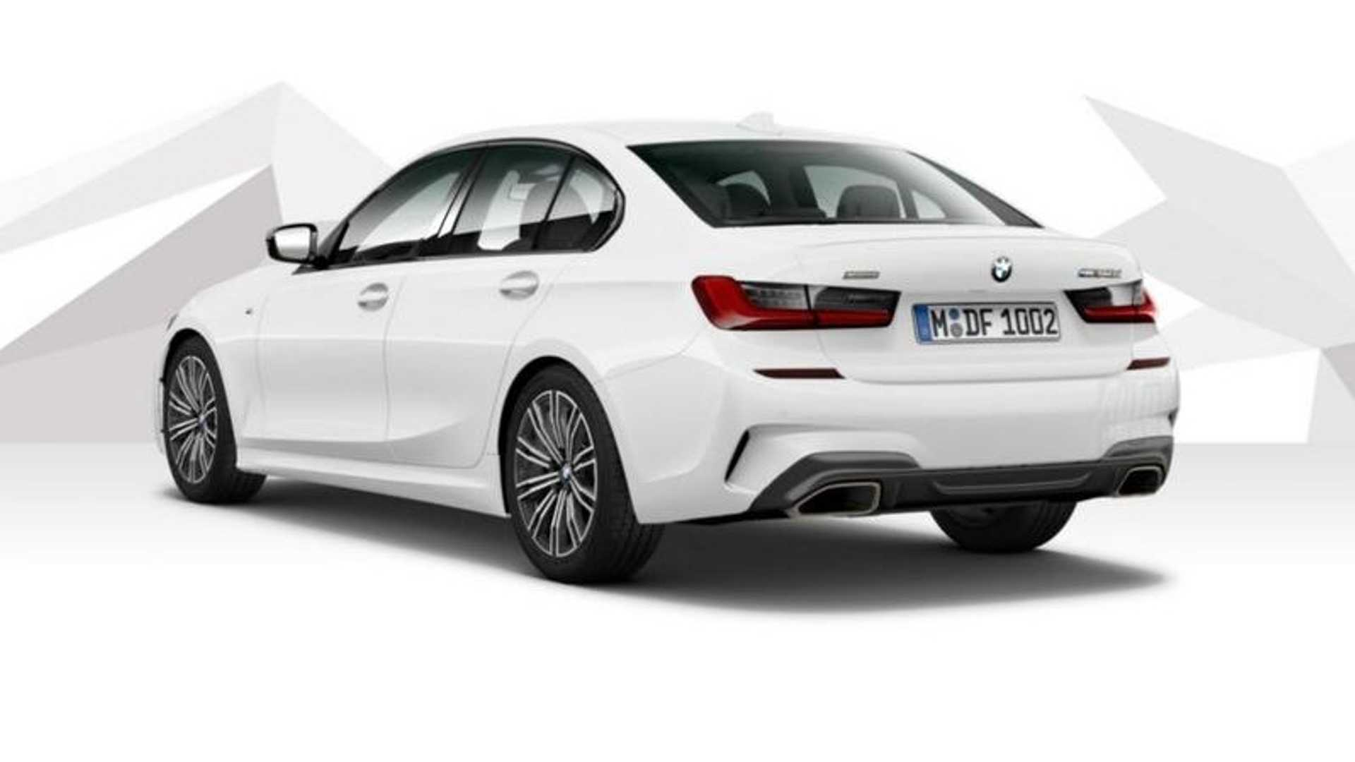 2020_BMW_M340d_xDrive_0008