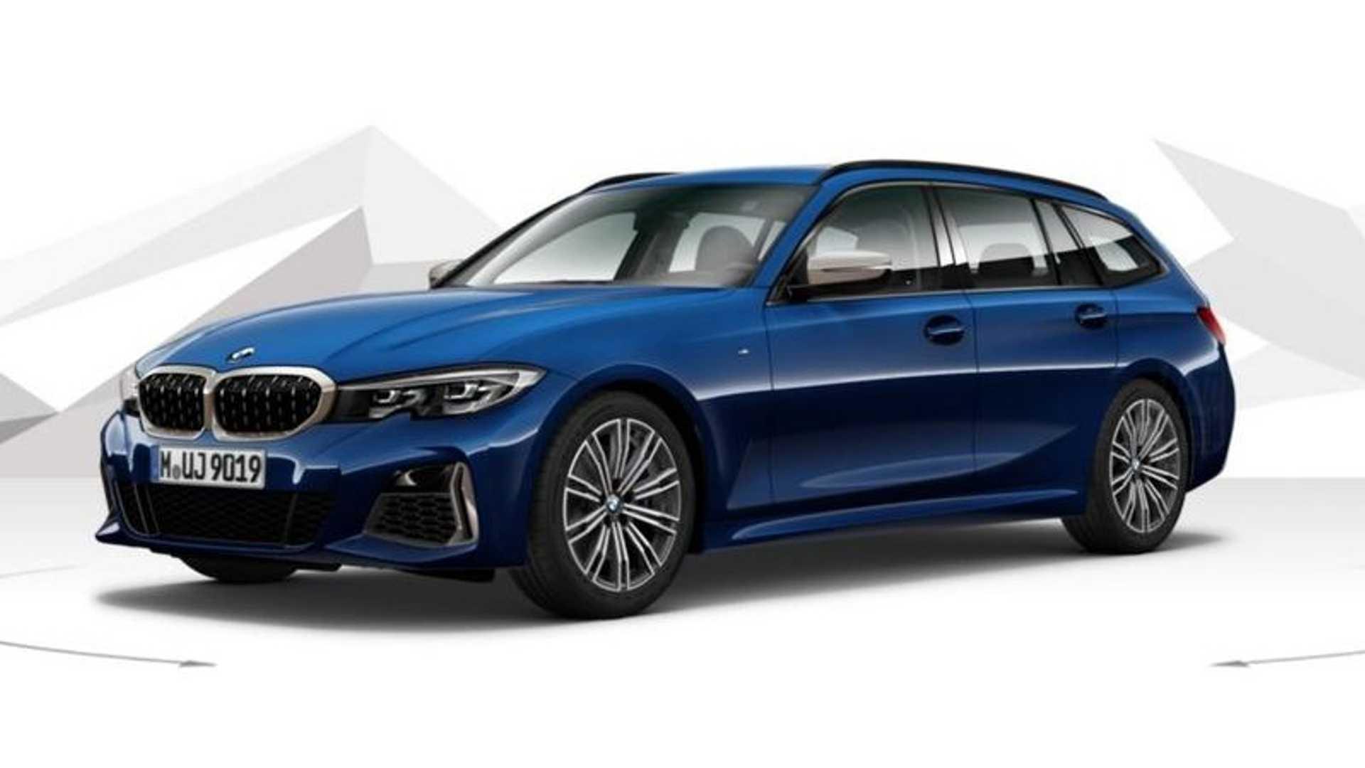 2020_BMW_M340d_xDrive_0009
