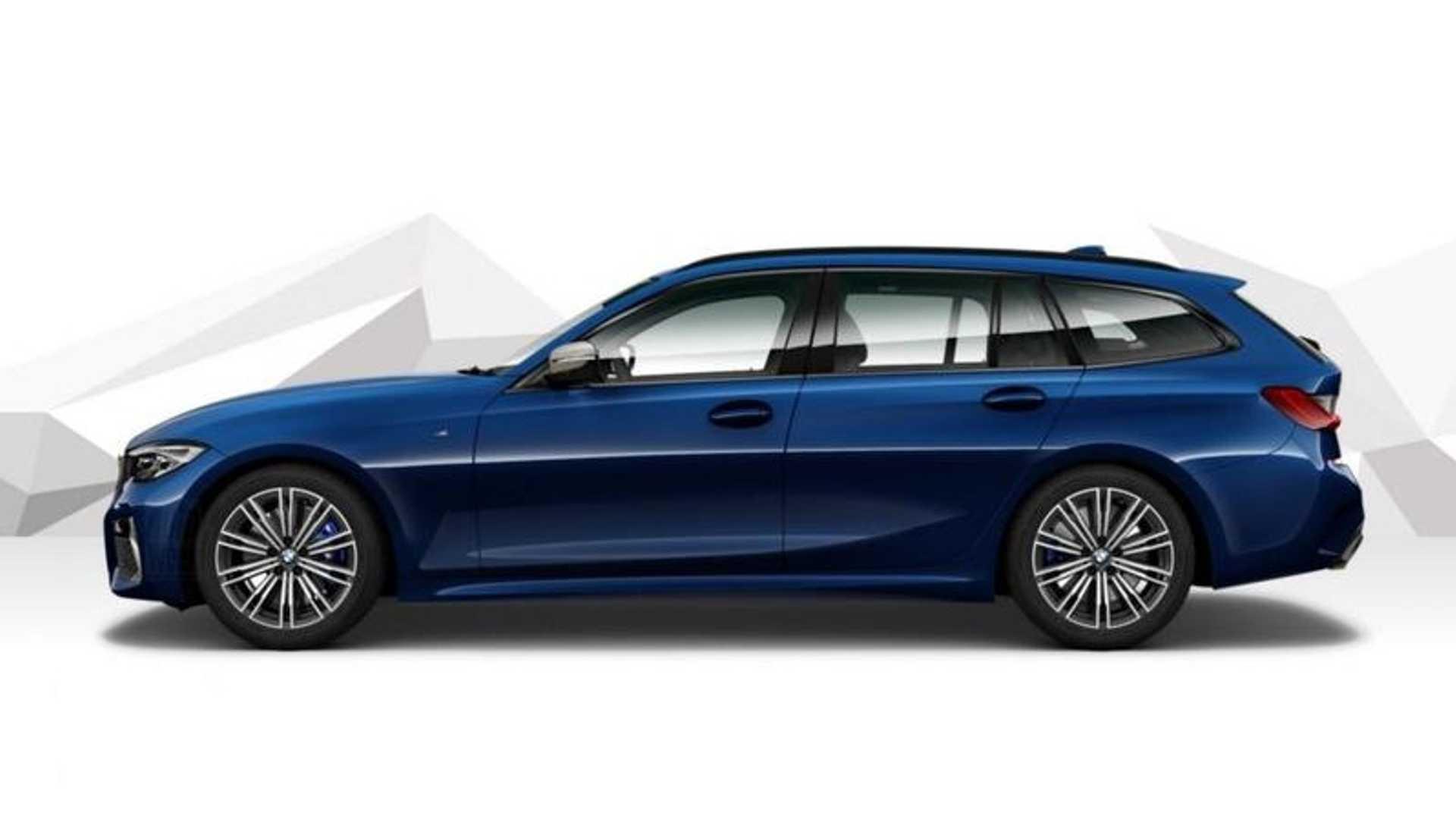 2020_BMW_M340d_xDrive_0010