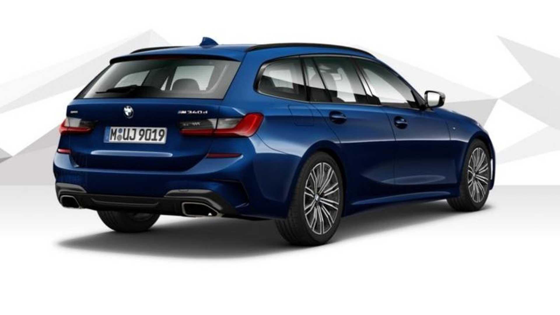 2020_BMW_M340d_xDrive_0011