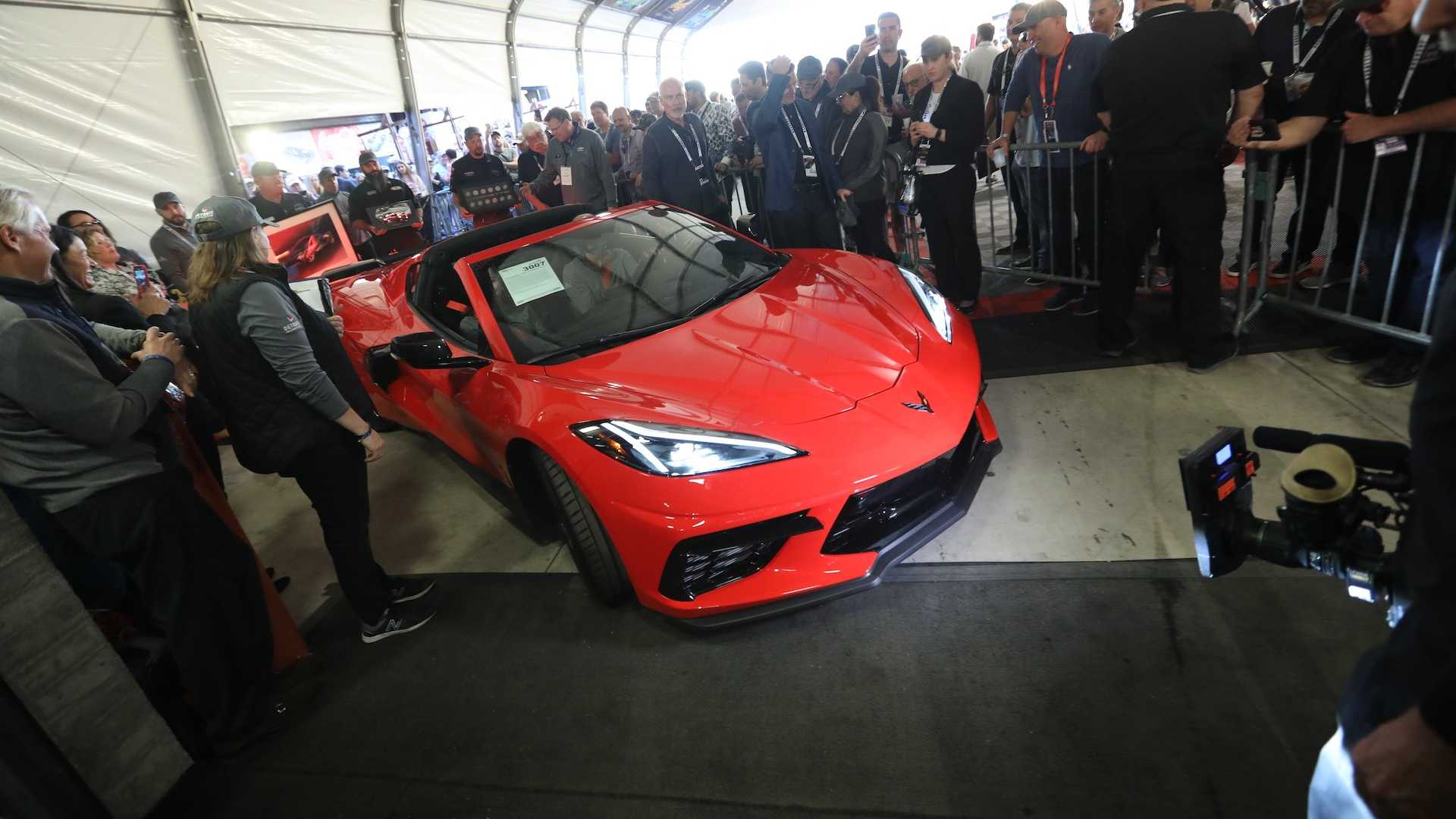 2020_Chevrolet_Corvette_Stingray_VIN_001_Sold_0000