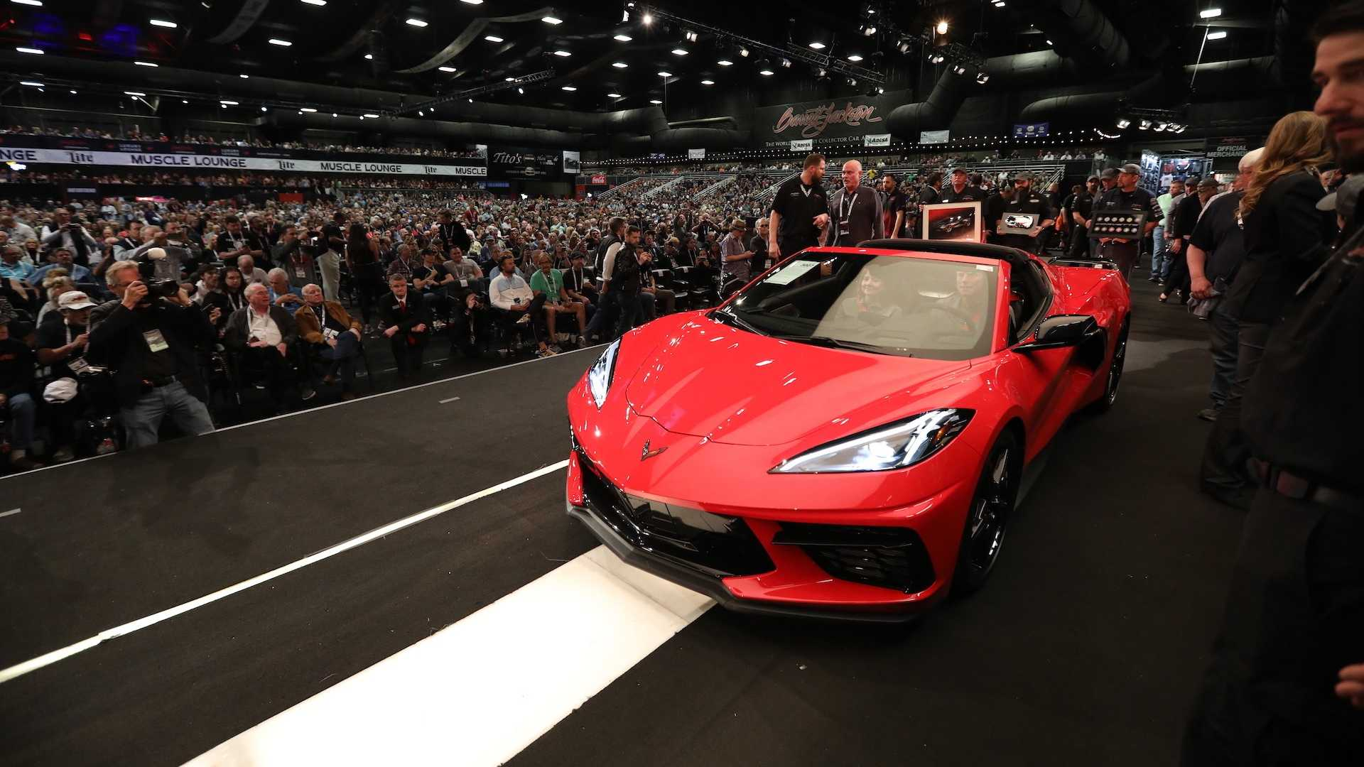 2020_Chevrolet_Corvette_Stingray_VIN_001_Sold_0002