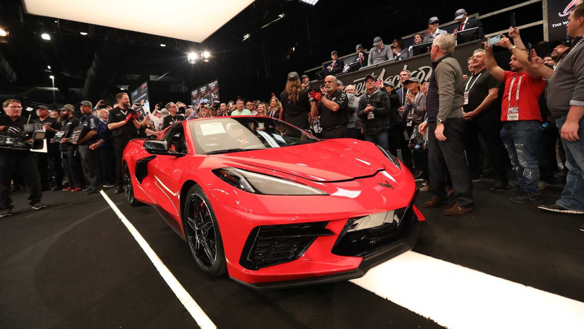 2020_Chevrolet_Corvette_Stingray_VIN_001_Sold_0003