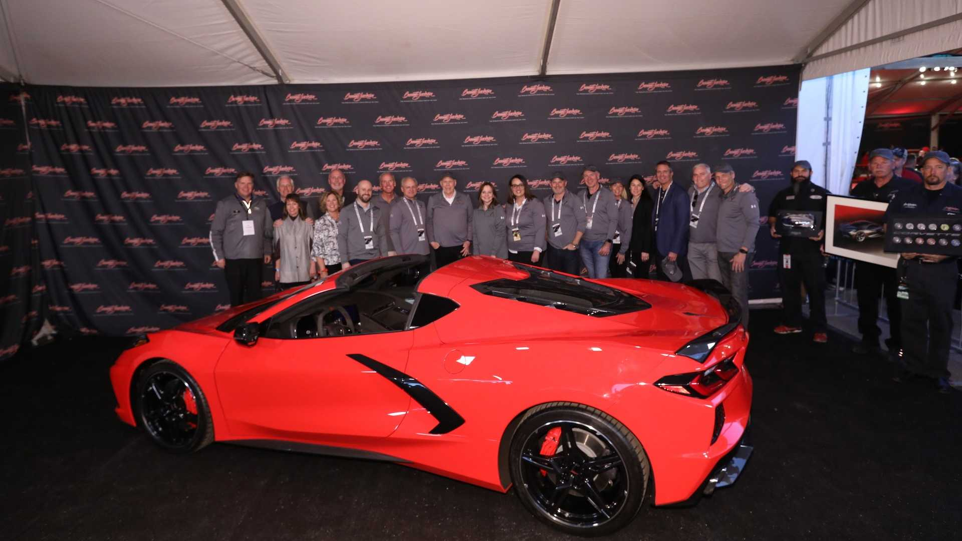 2020_Chevrolet_Corvette_Stingray_VIN_001_Sold_0005