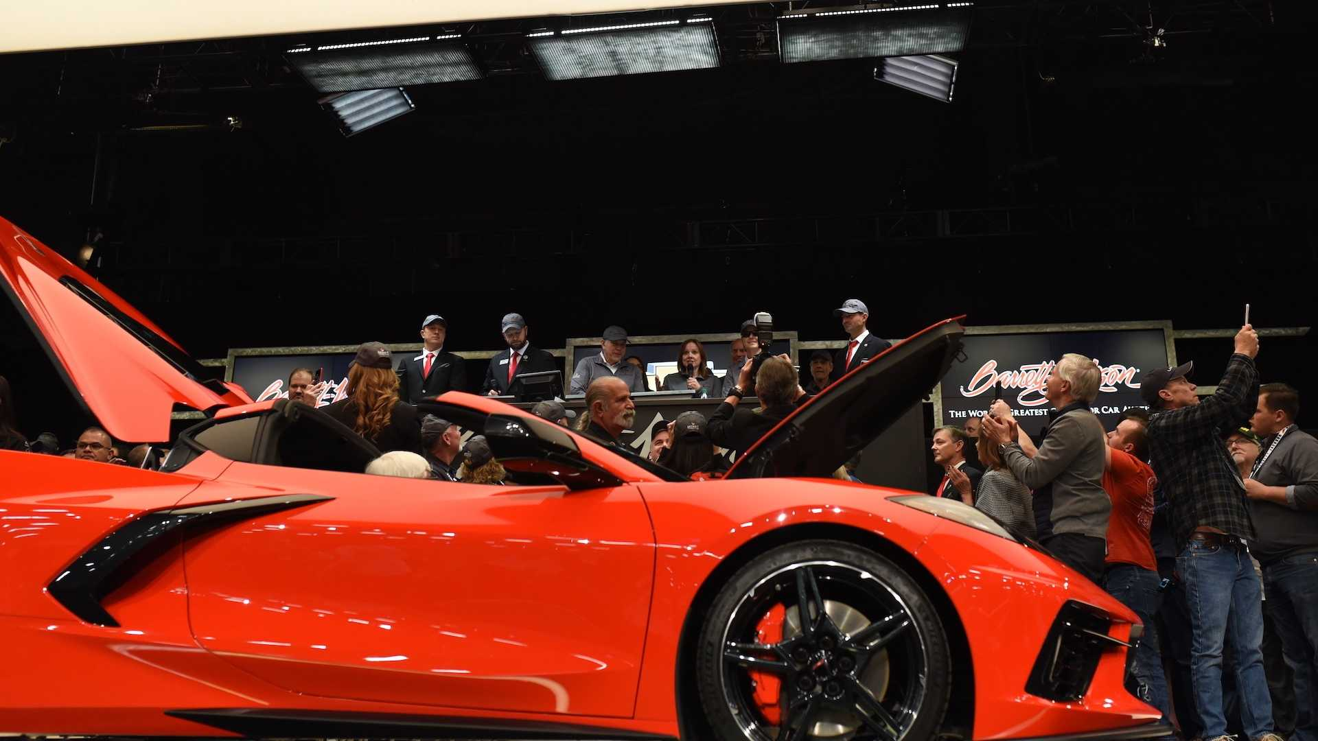 2020_Chevrolet_Corvette_Stingray_VIN_001_Sold_0011