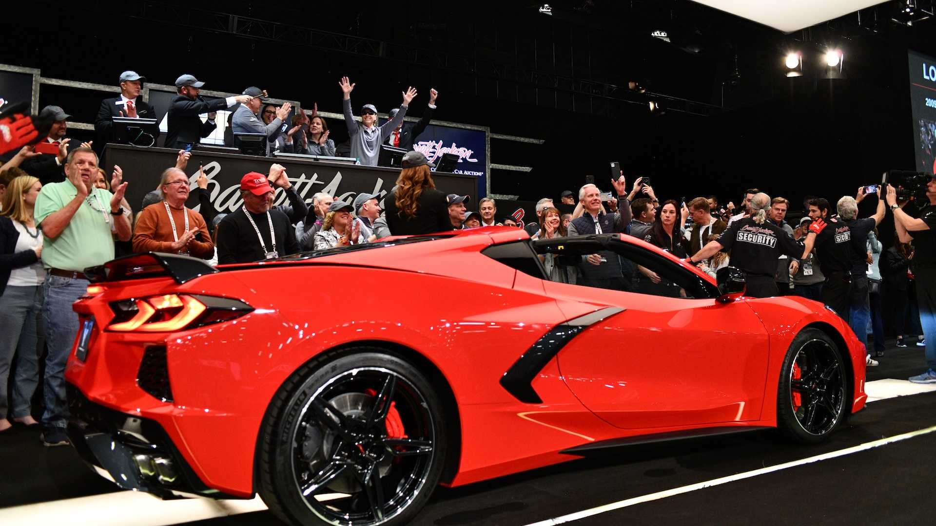 2020_Chevrolet_Corvette_Stingray_VIN_001_Sold_0013