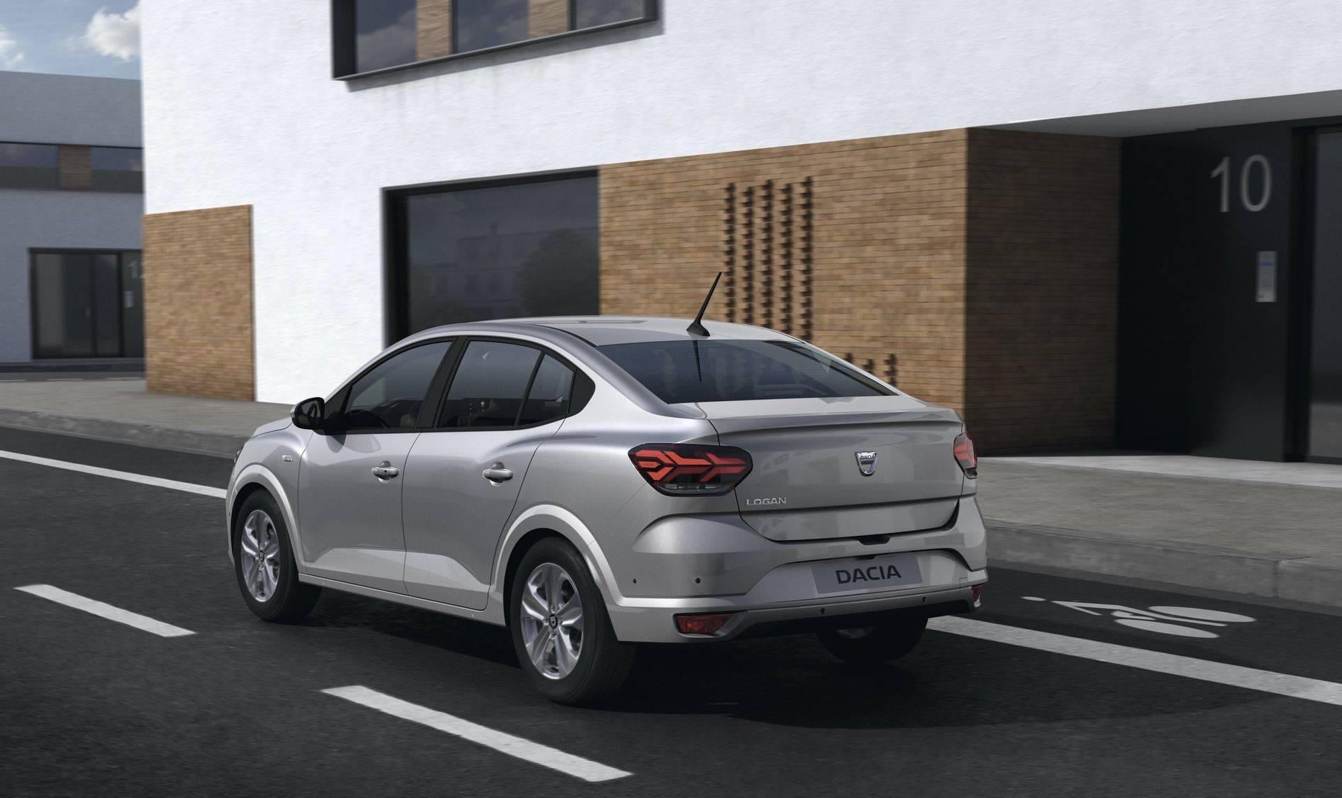 2020_Dacia_Logan_0002