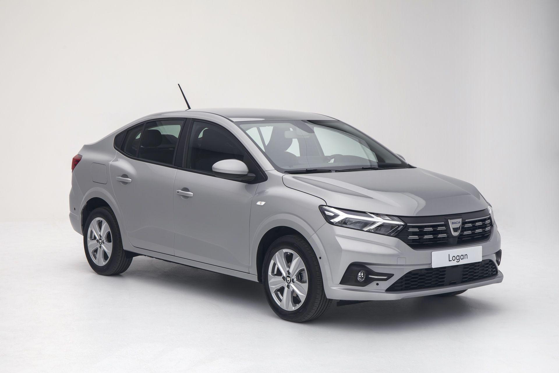 2020_Dacia_Logan_0003