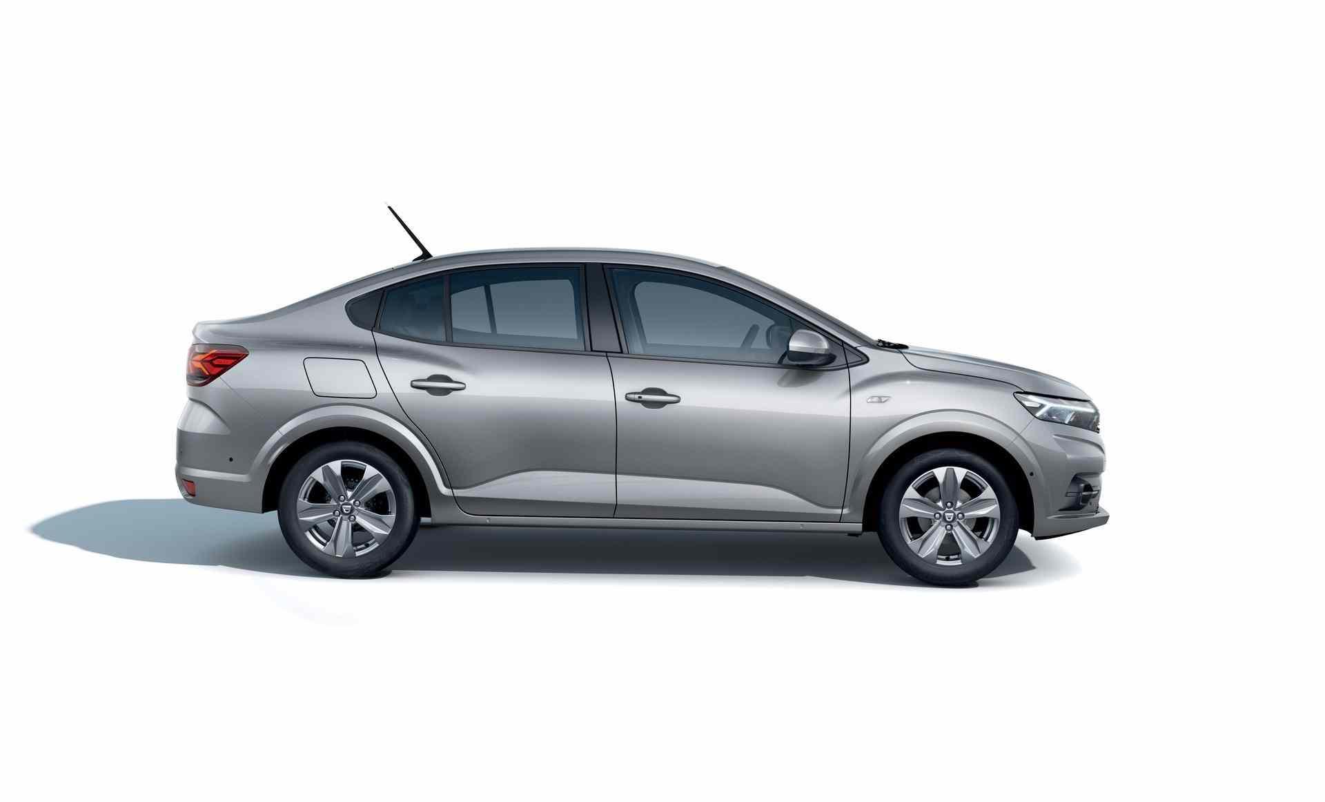 2020_Dacia_Logan_0007