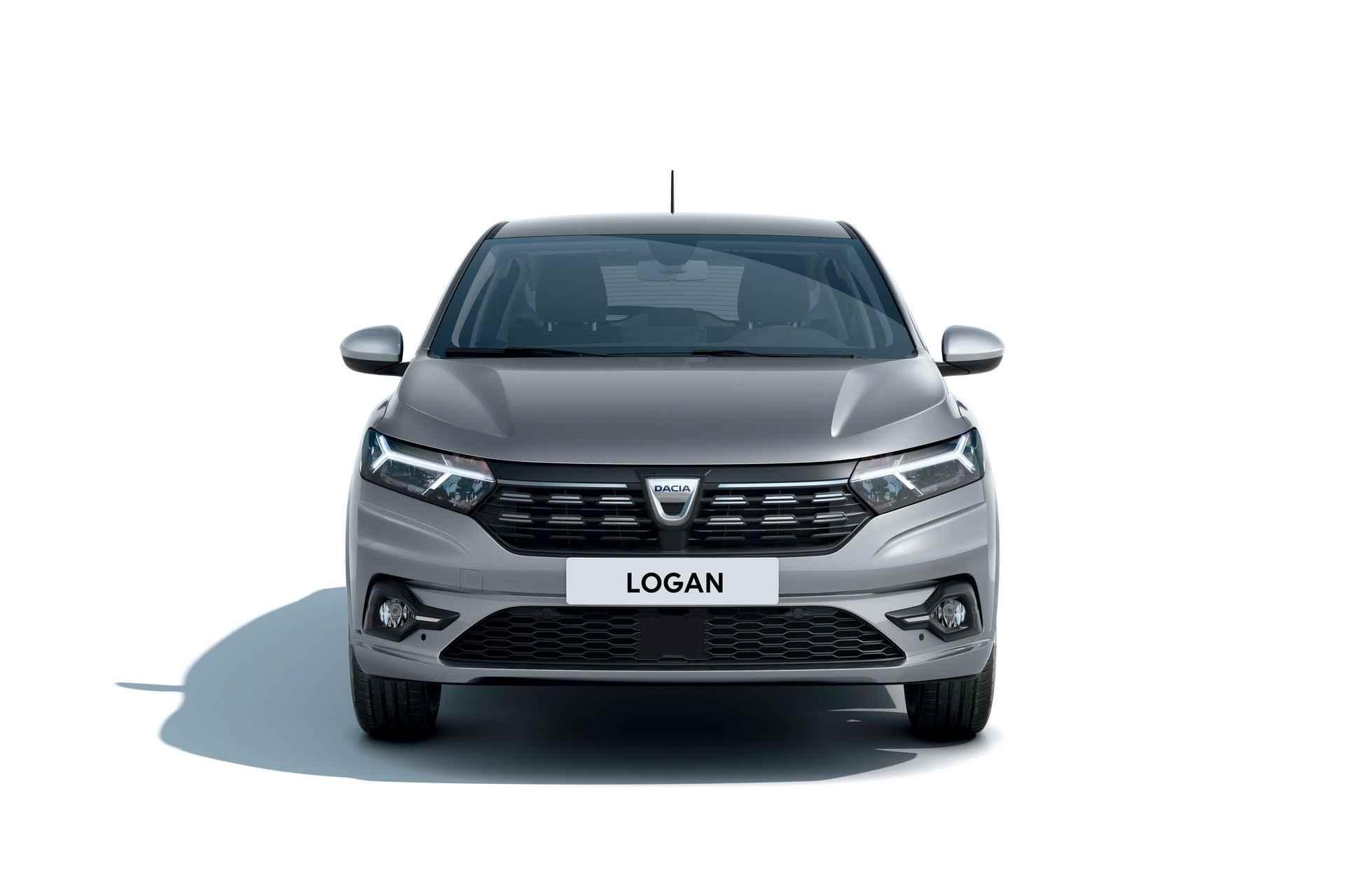 2020_Dacia_Logan_0009