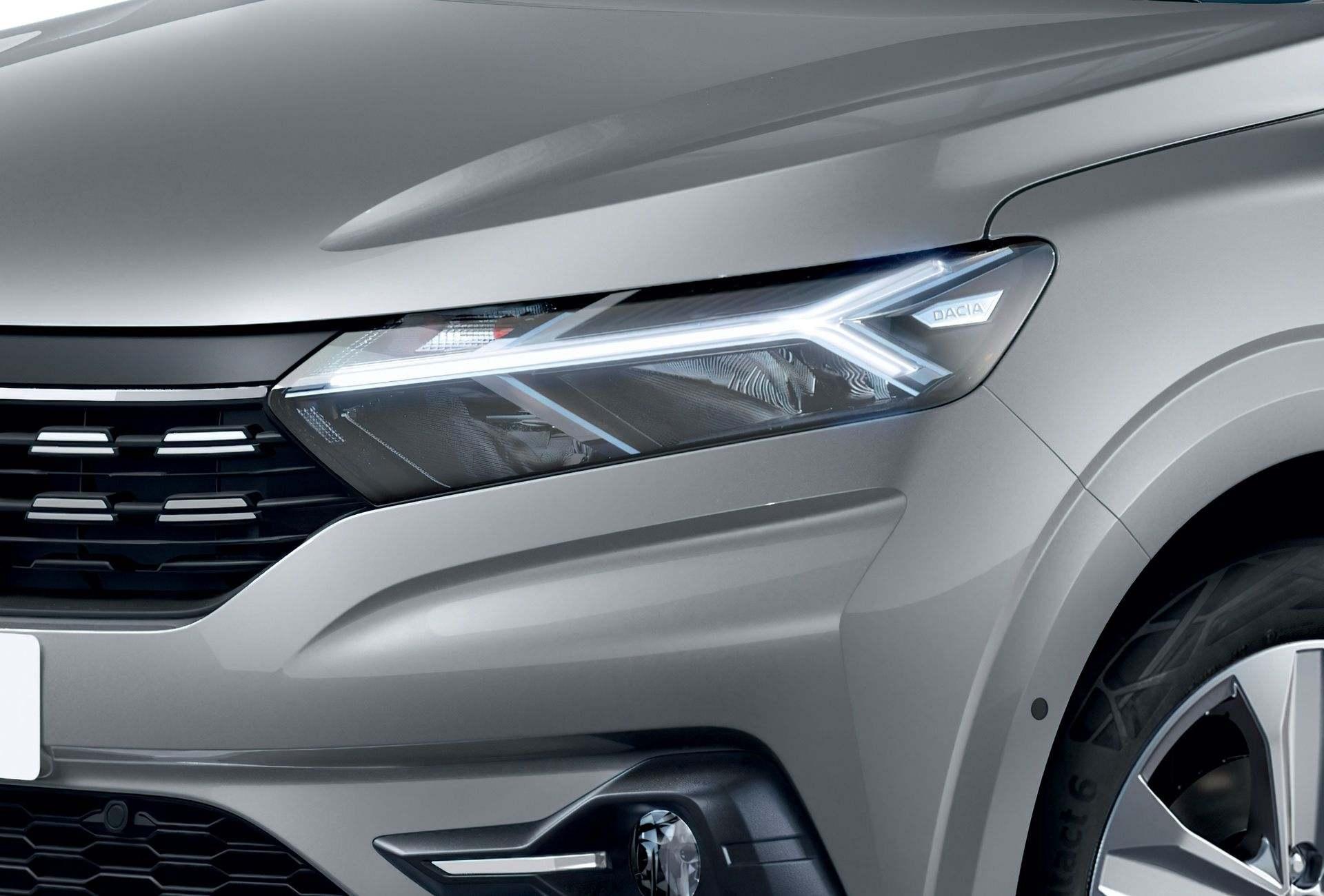 2020_Dacia_Logan_0012