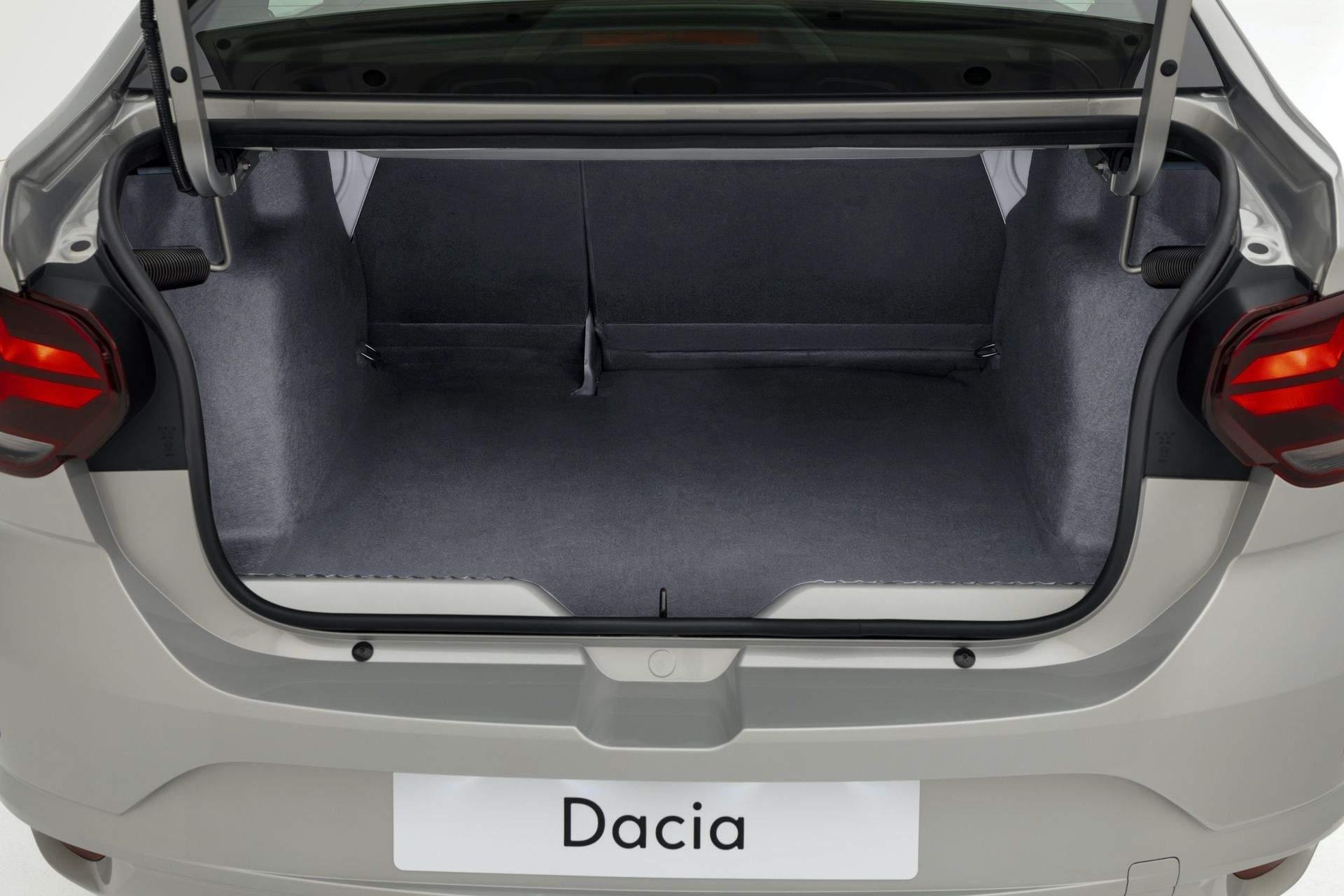 2020_Dacia_Logan_0018