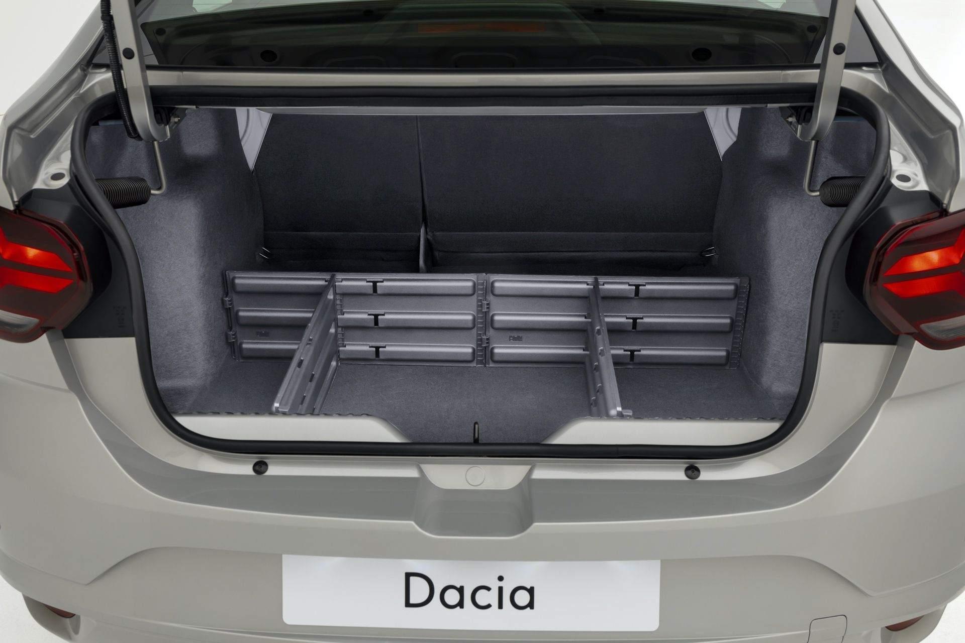 2020_Dacia_Logan_0019