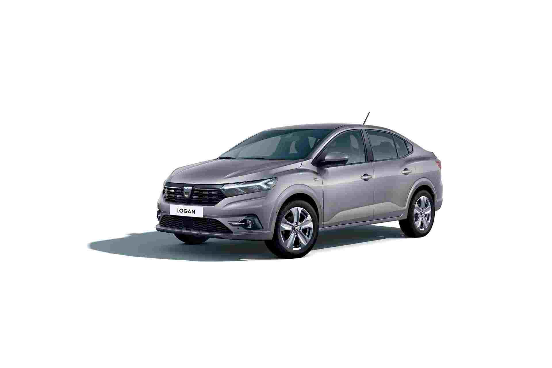 2020_Dacia_Logan_0021