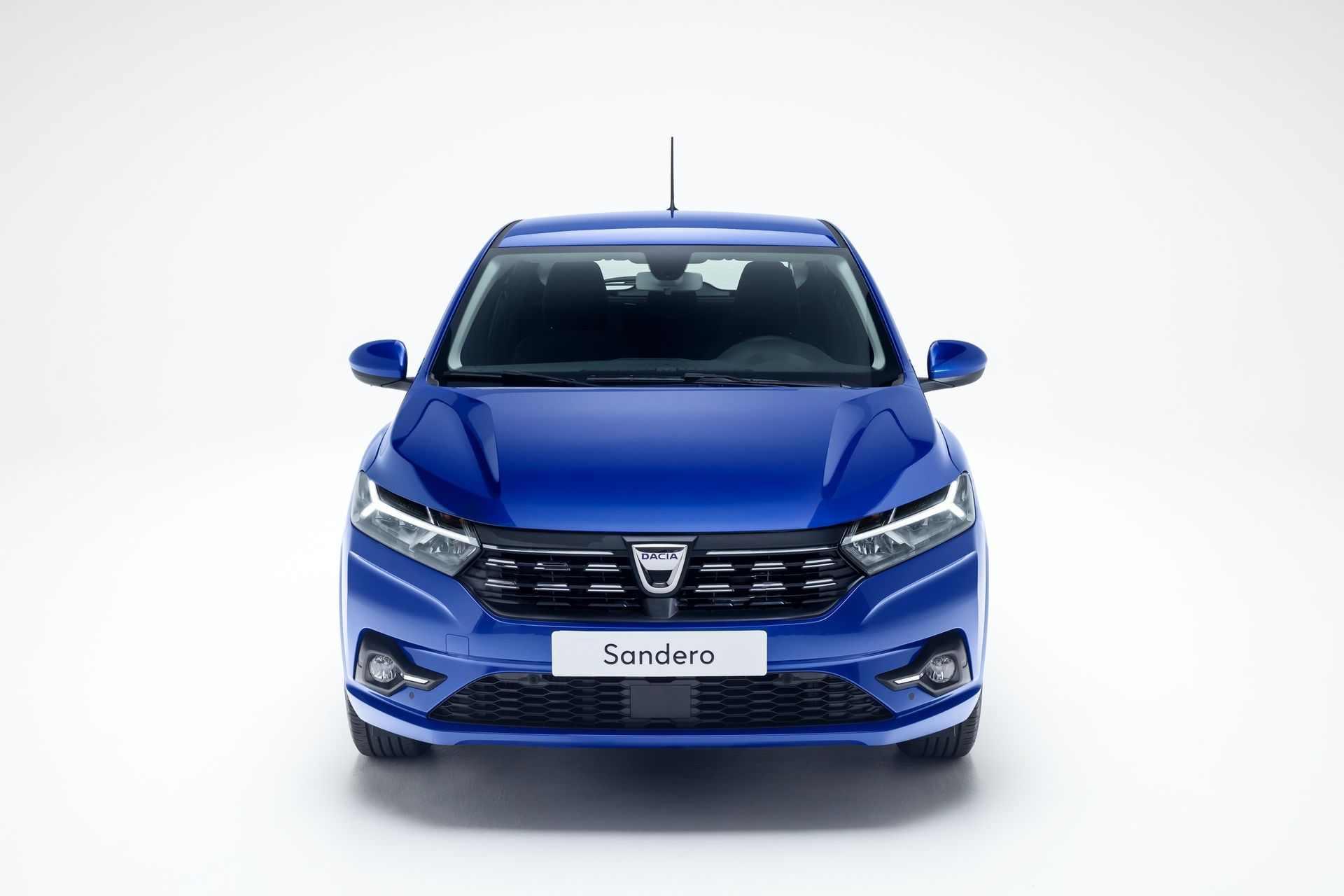 2020_Dacia_Sandero_0004