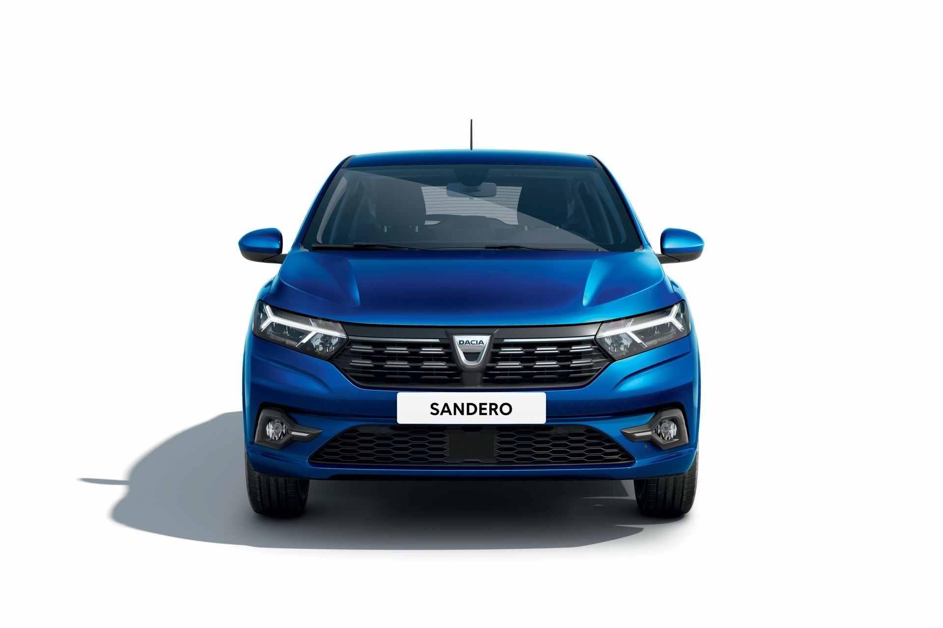2020_Dacia_Sandero_0005
