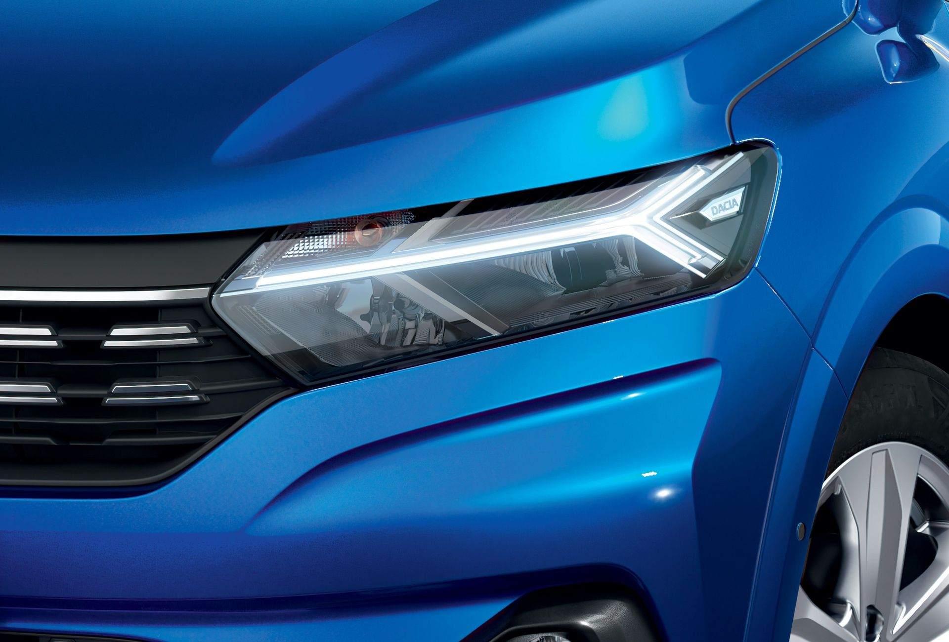 2020_Dacia_Sandero_0010