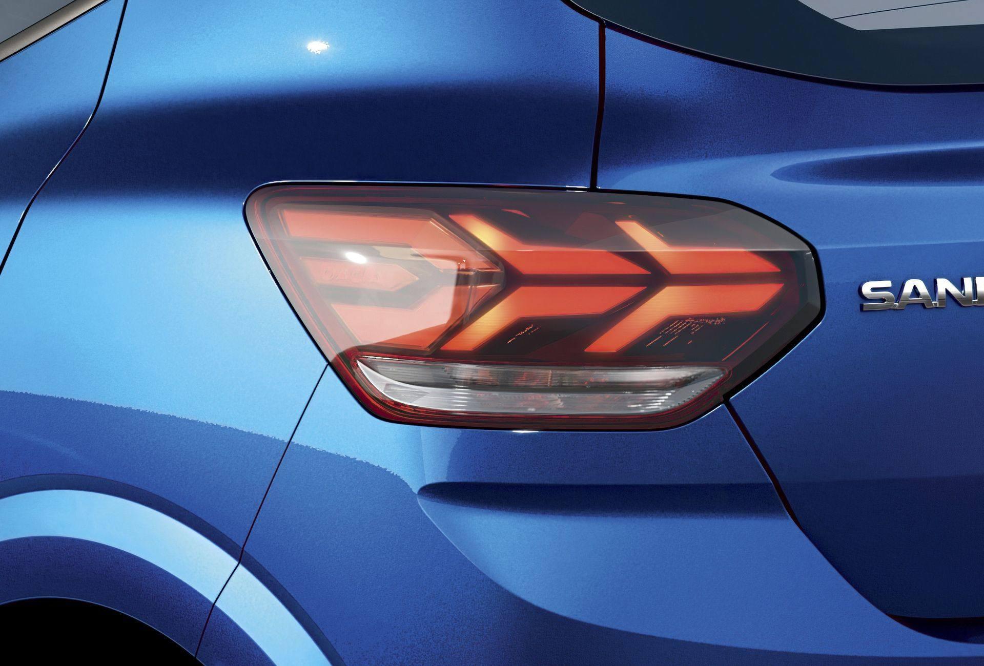 2020_Dacia_Sandero_0012