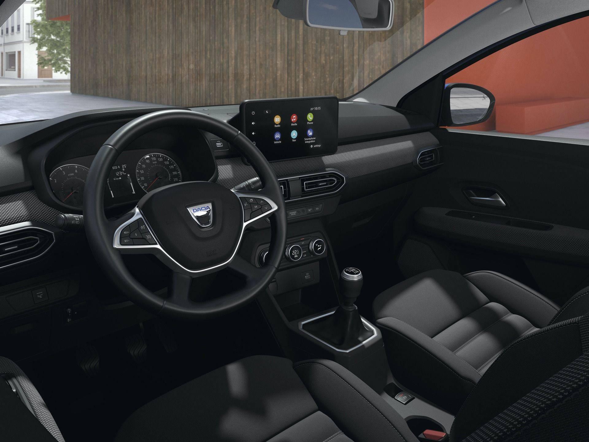 2020_Dacia_Sandero_0020
