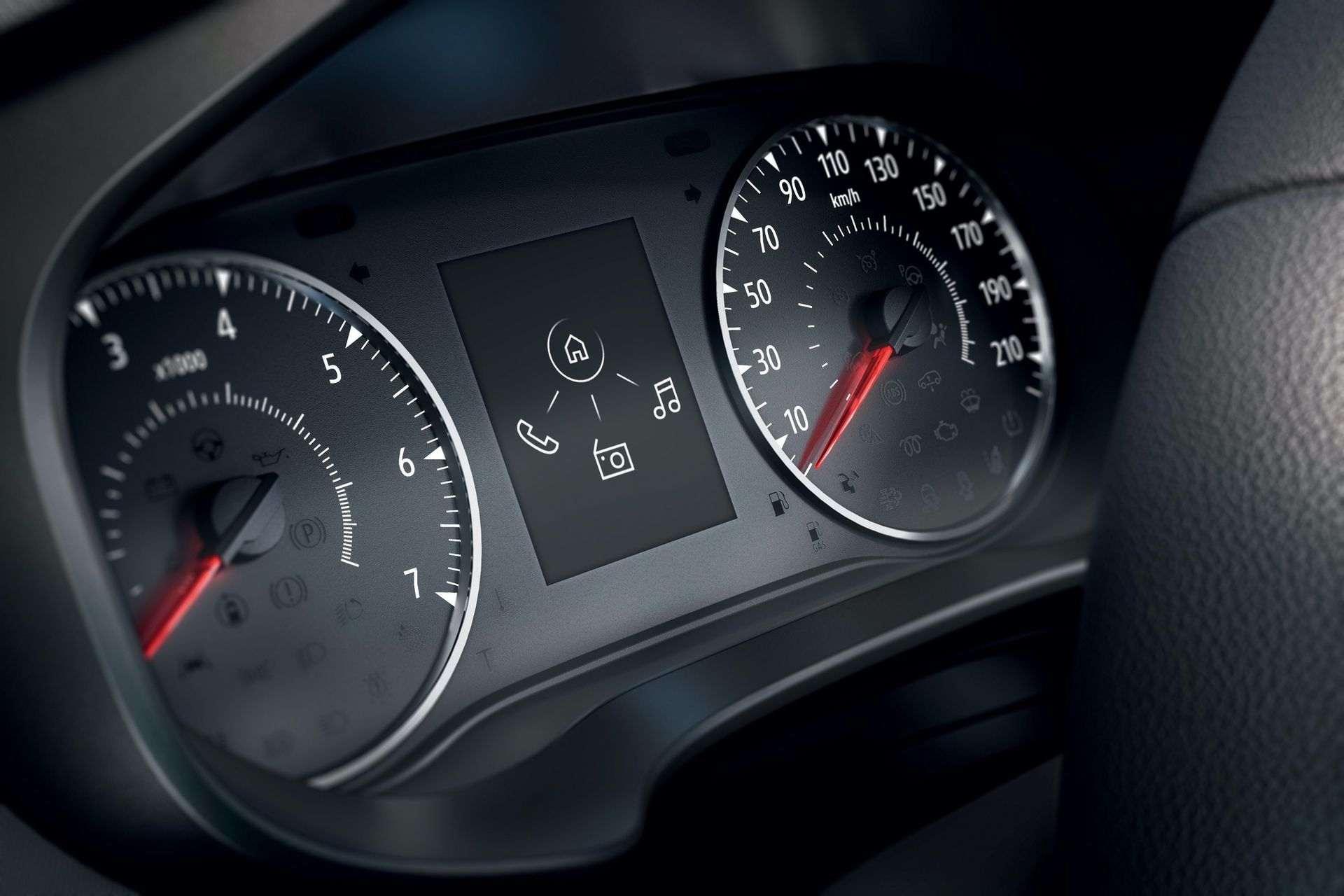 2020_Dacia_Sandero_0022