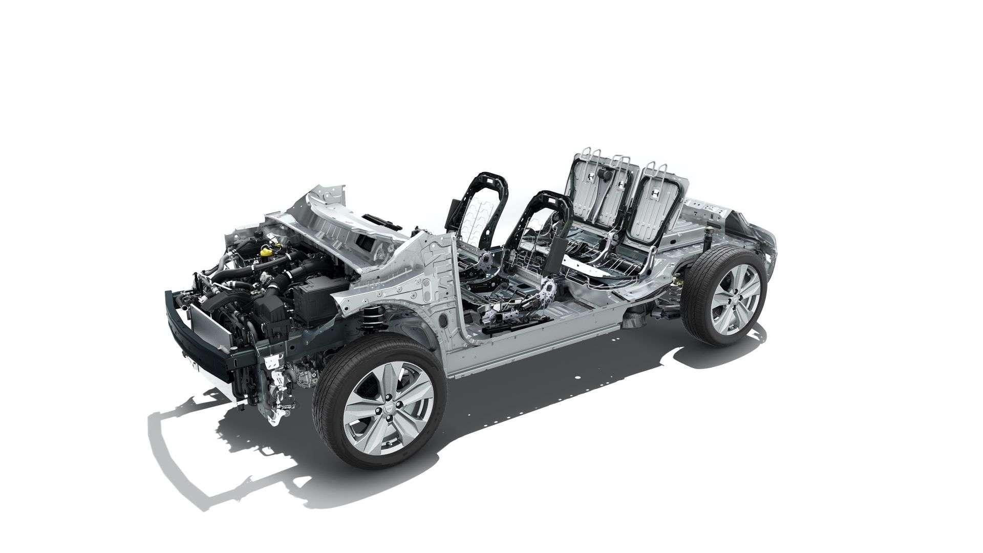 2020_Dacia_Sandero_0034