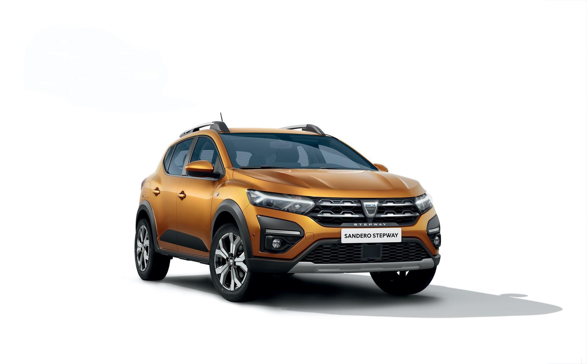 2020_Dacia_Sandero_Stepway_0002