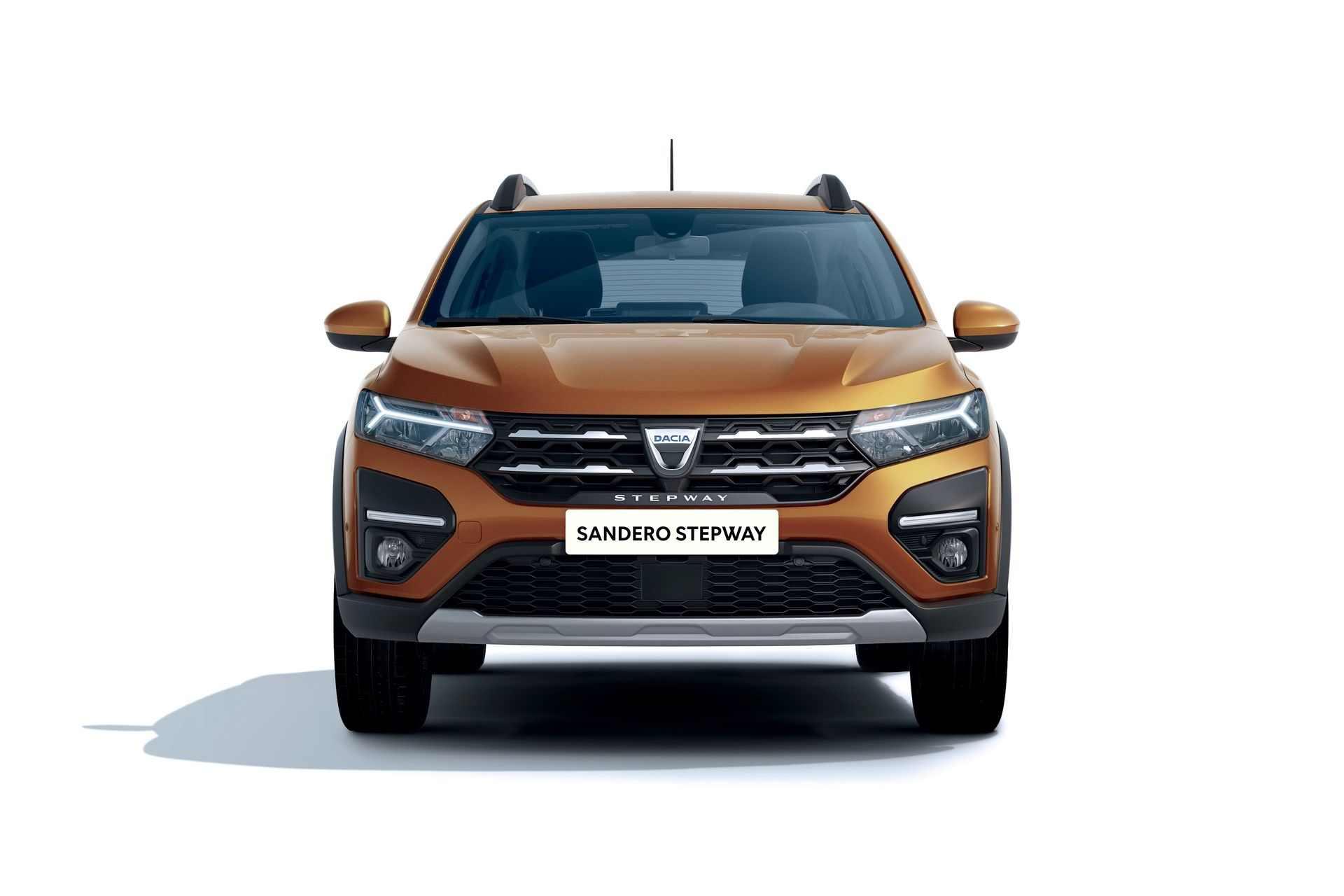 2020_Dacia_Sandero_Stepway_0006