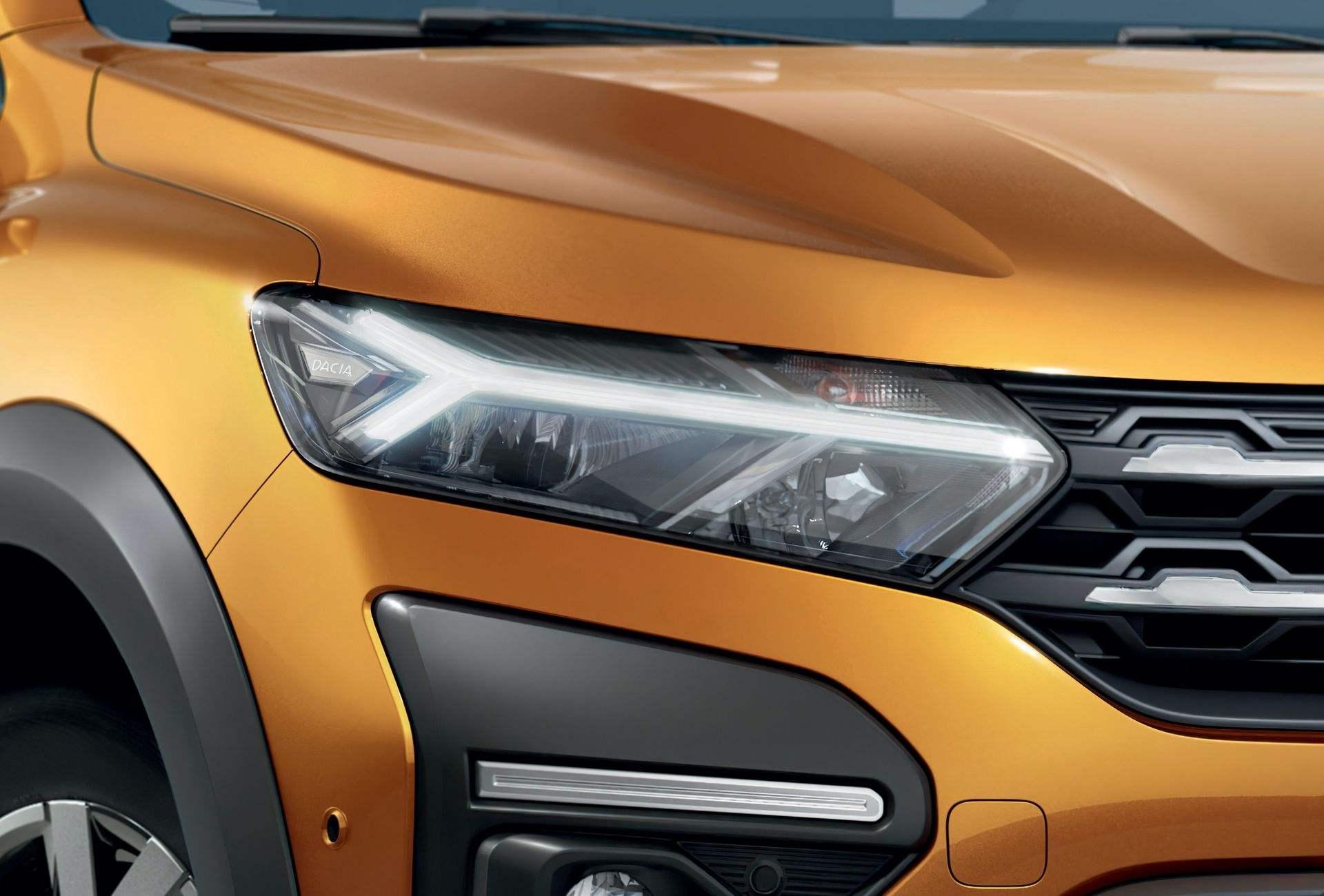 2020_Dacia_Sandero_Stepway_0009