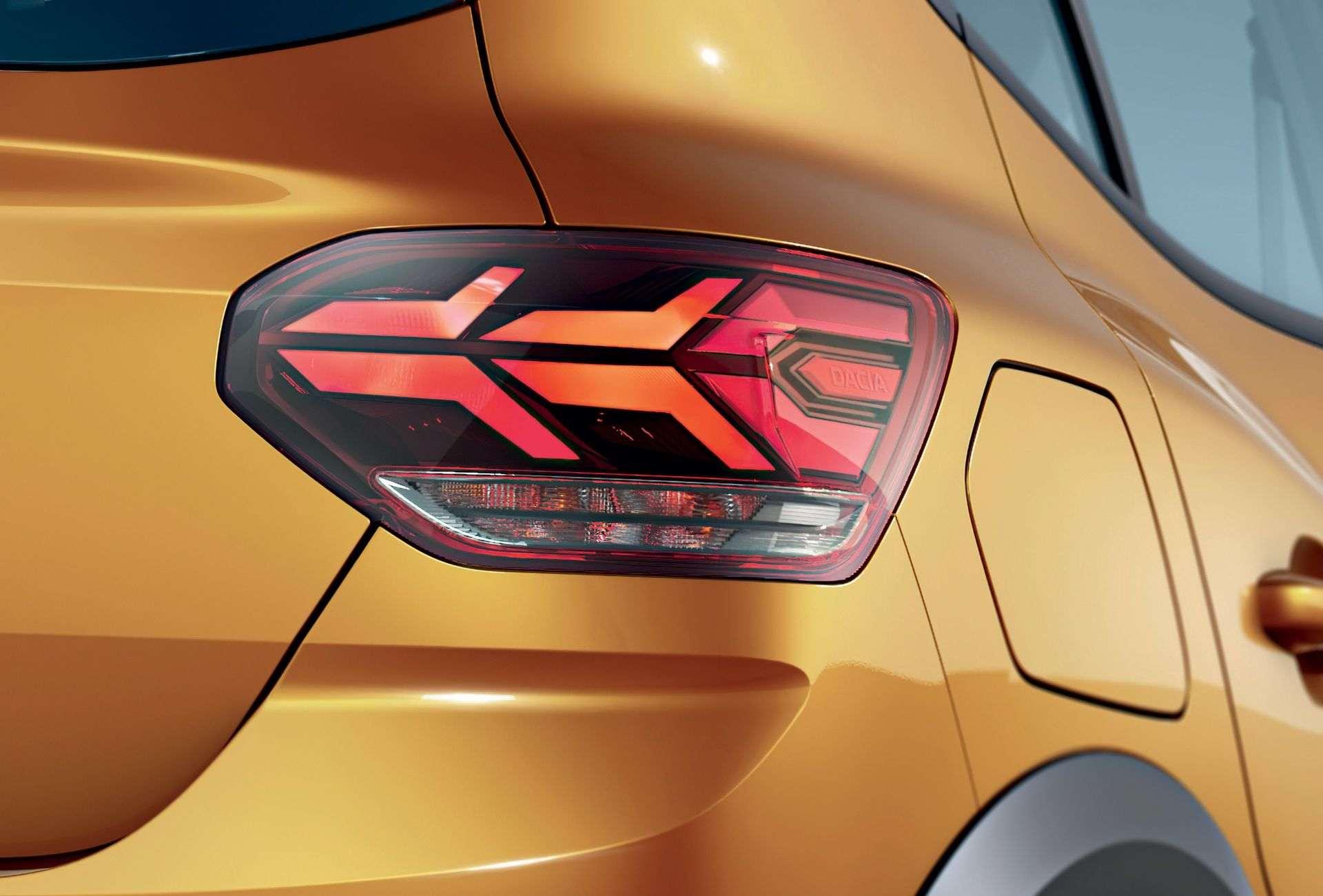 2020_Dacia_Sandero_Stepway_0010