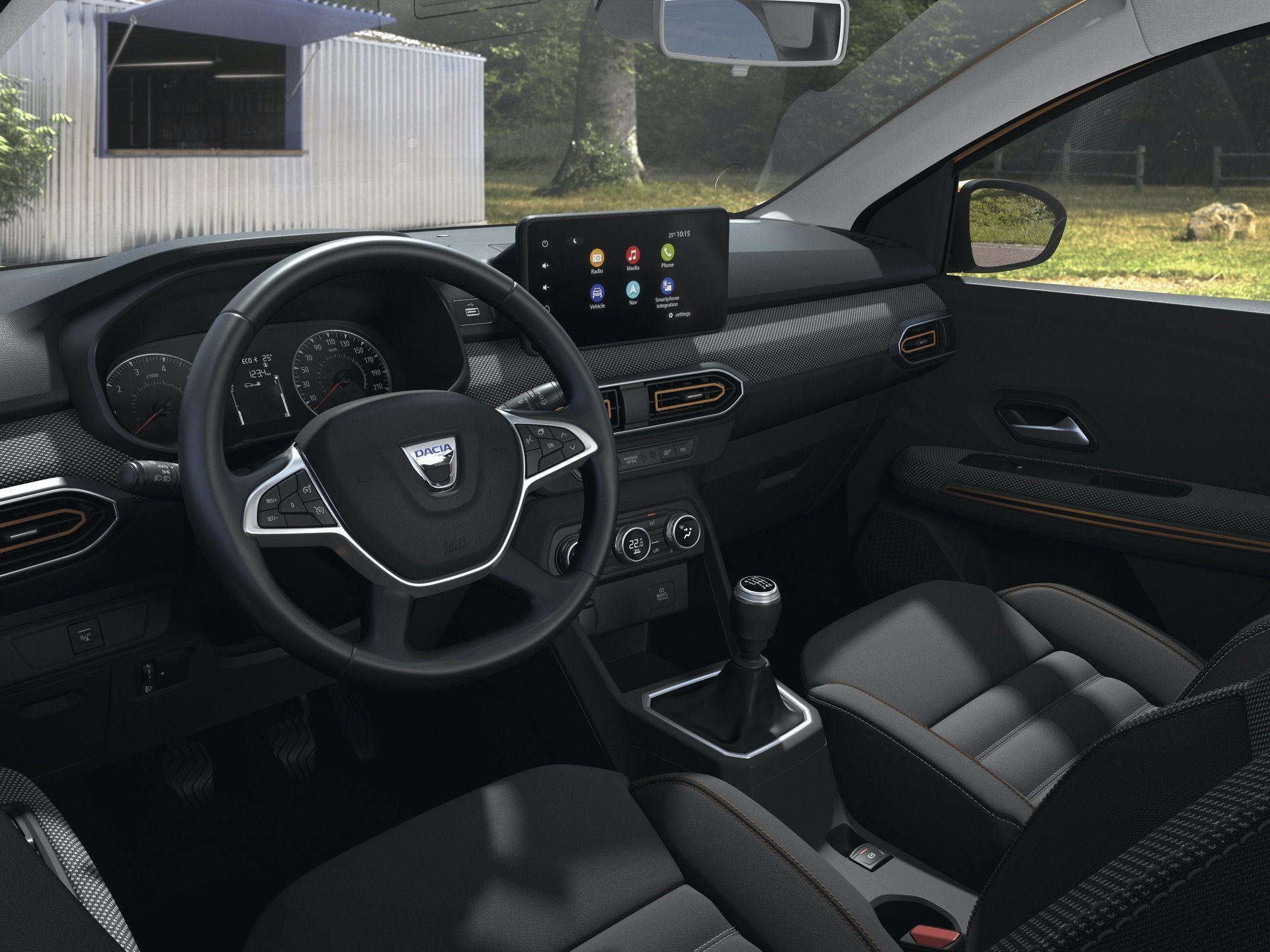 2020_Dacia_Sandero_Stepway_0030