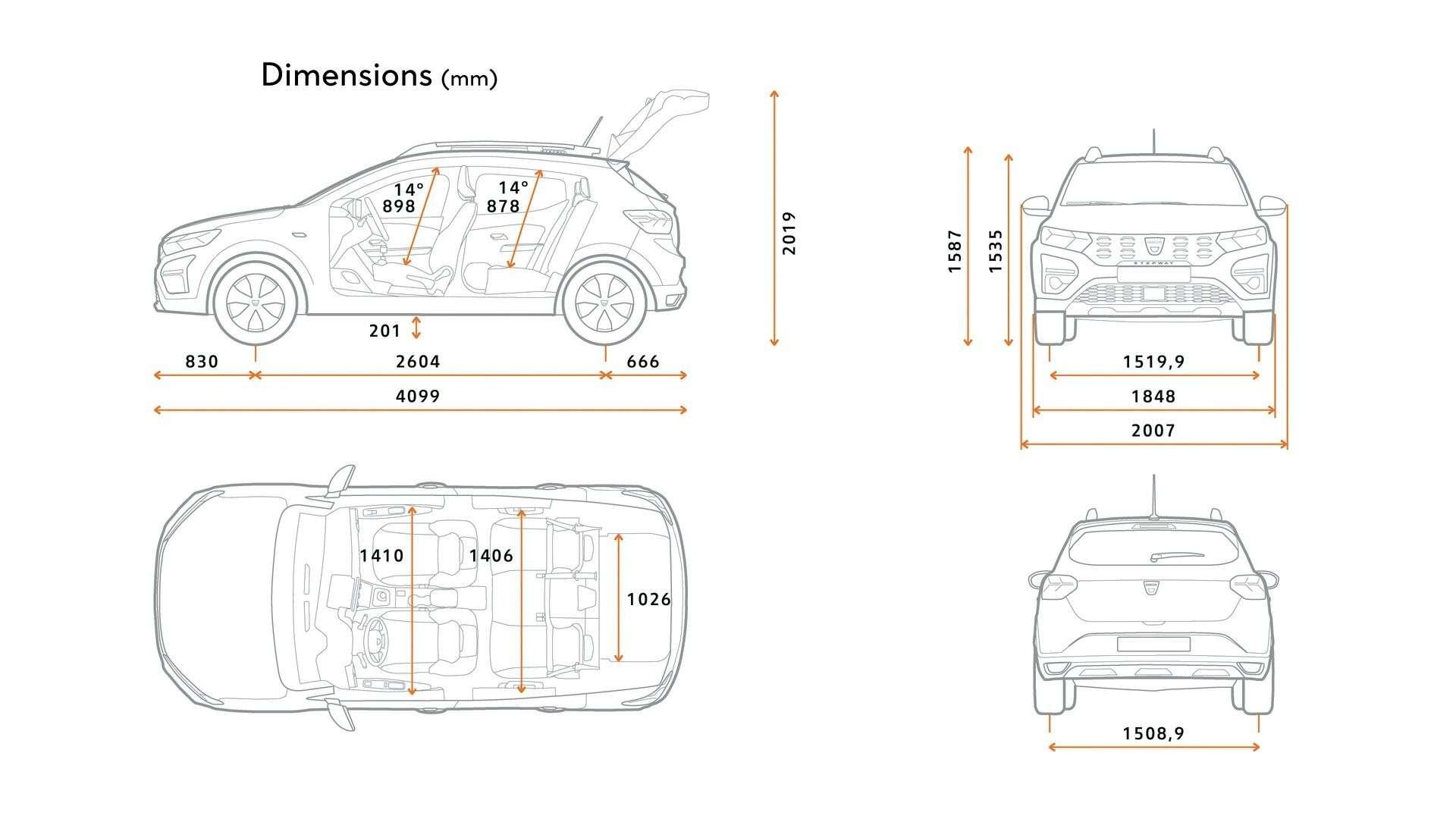 2020_Dacia_Sandero_Stepway_0036