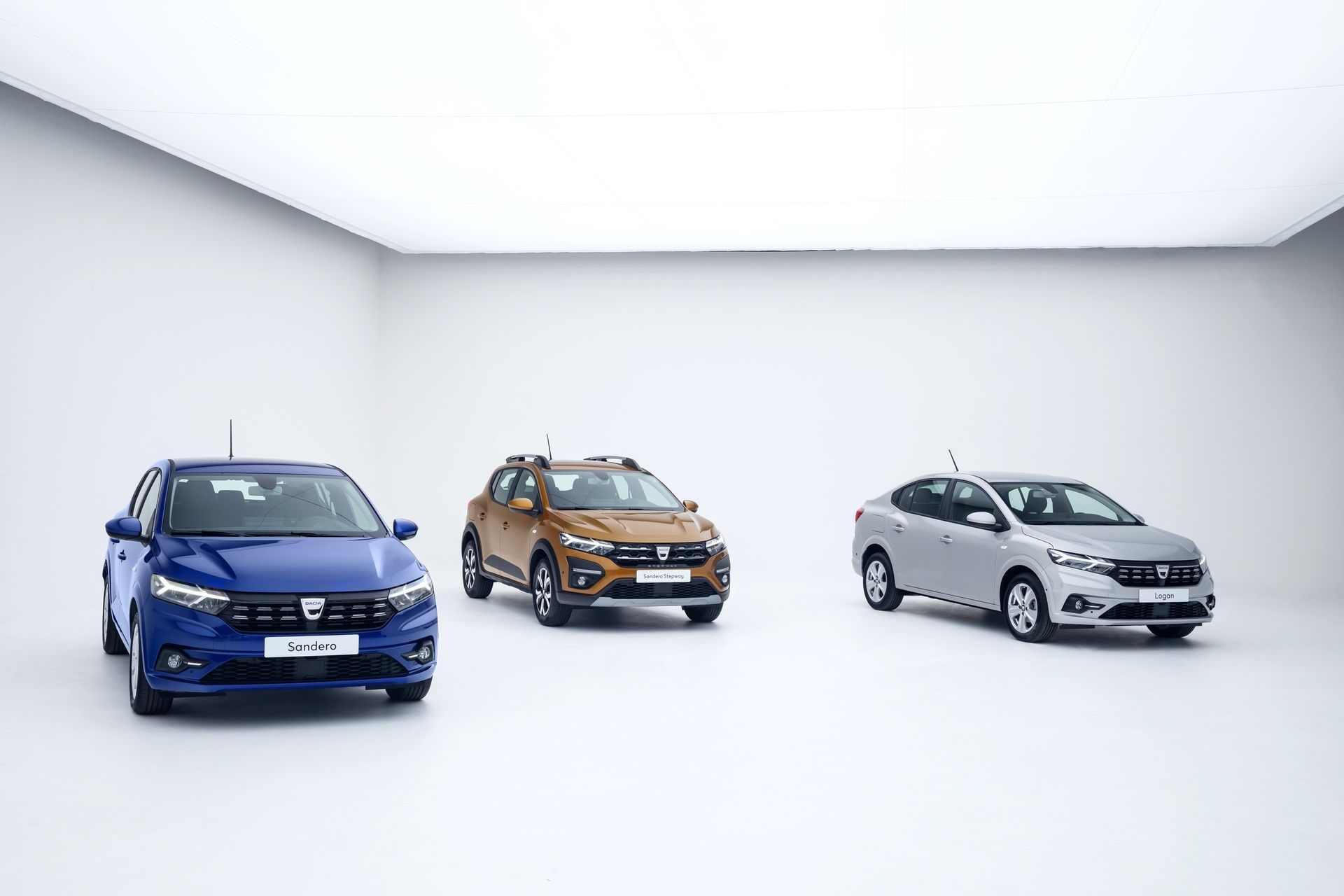 2020_Dacia_range_0003