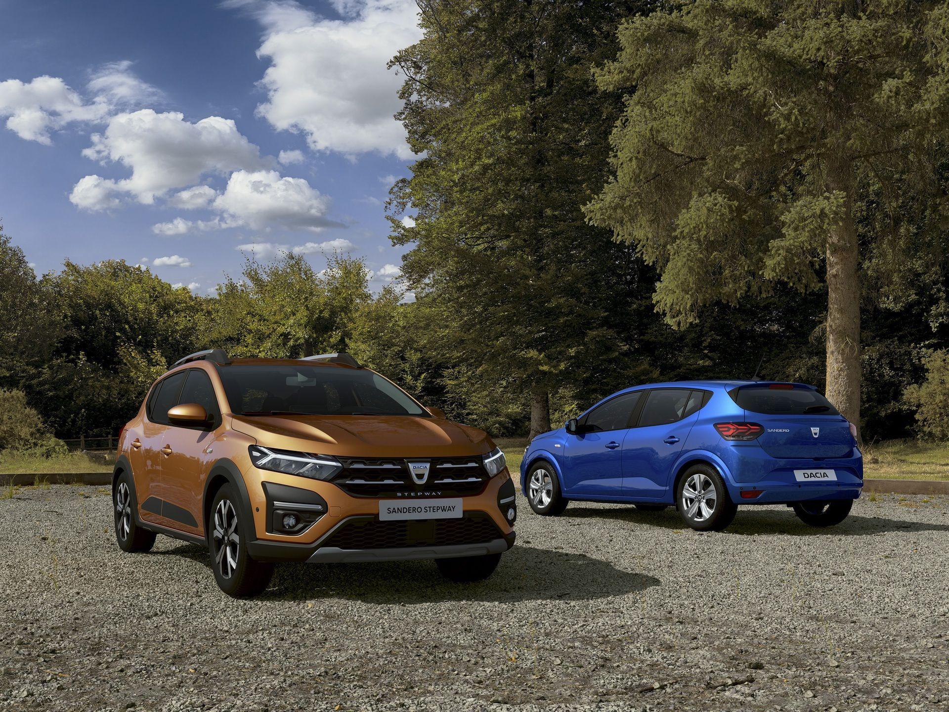 2020_Dacia_range_0004